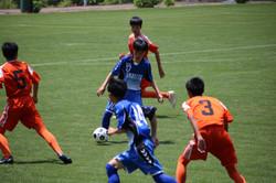 サッカー (380)