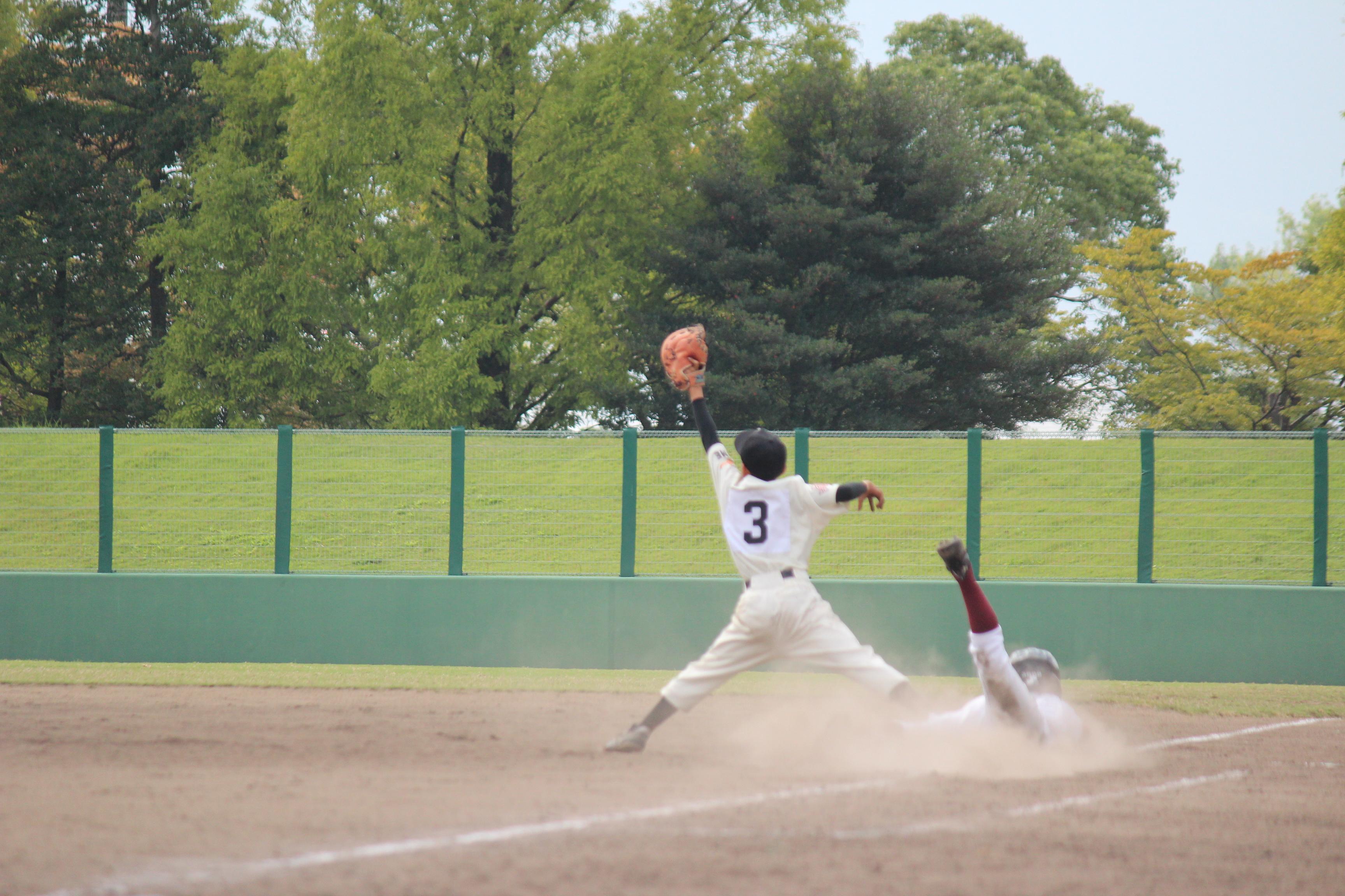 野球 (905)