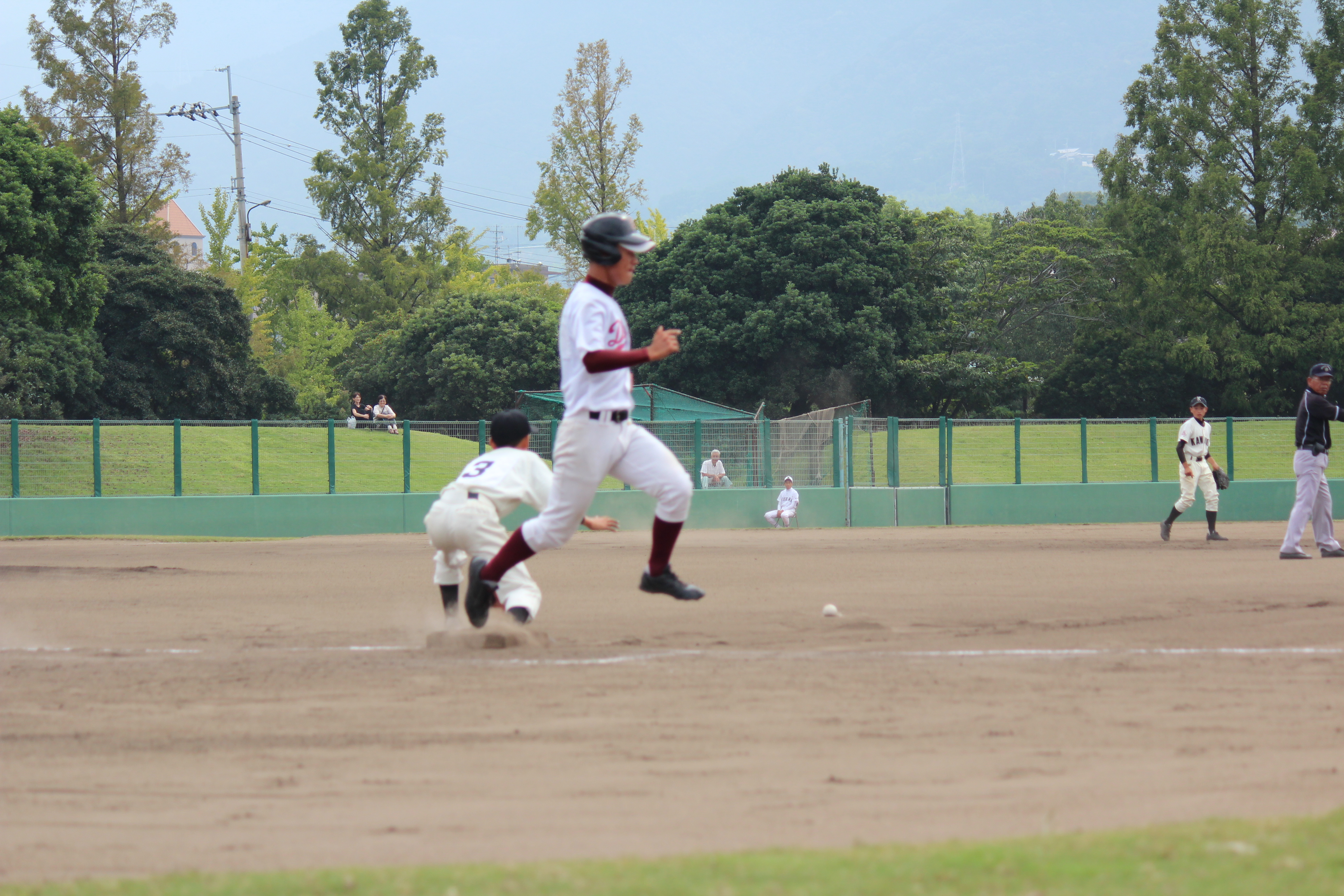 野球 (576)