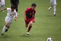 サッカー (1199)