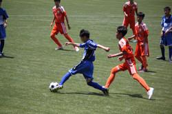 サッカー (753)