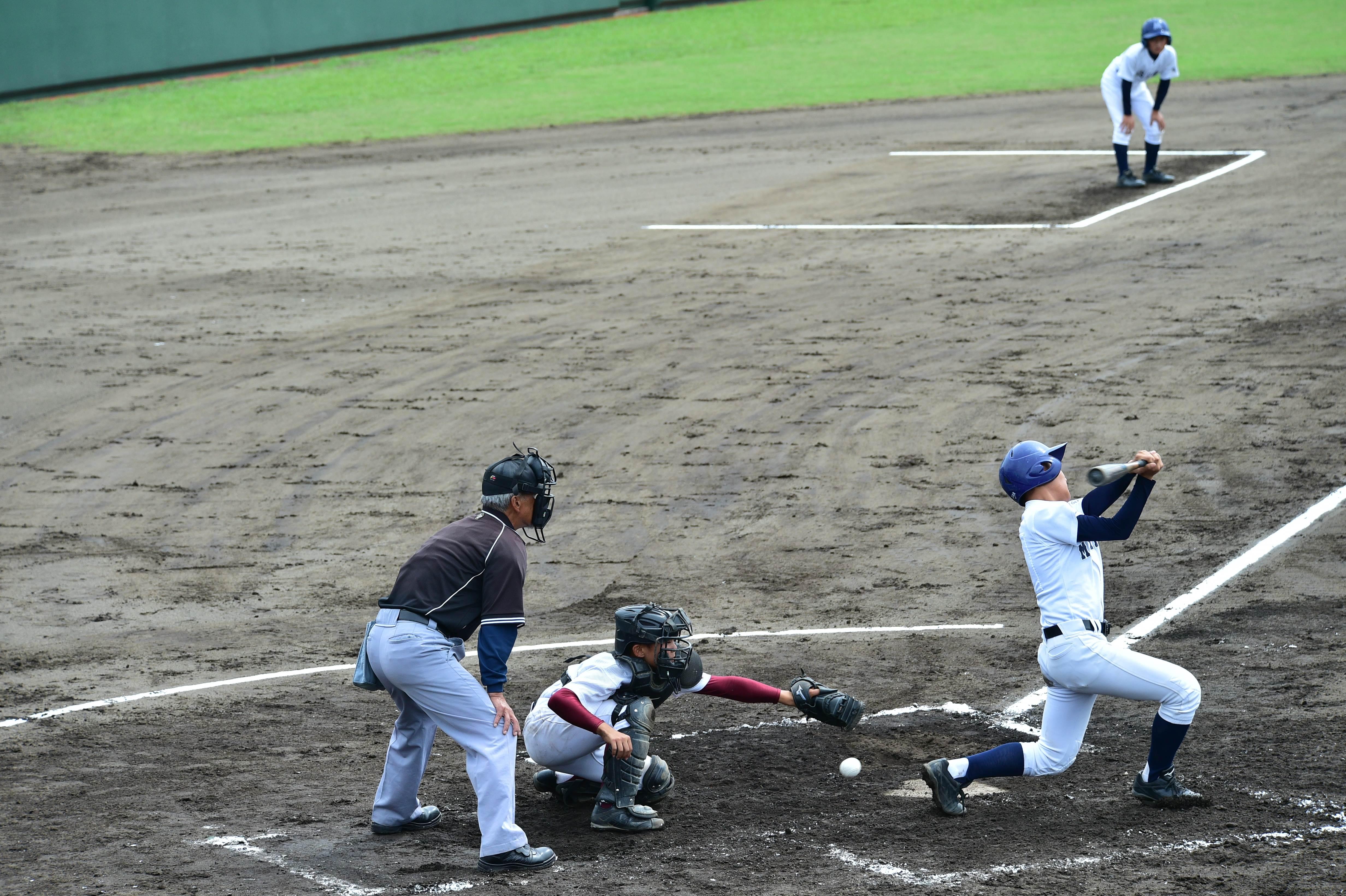 軟式野球 (135)