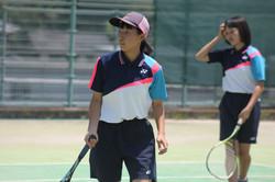 ソフトテニス (786)