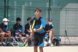 ソフトテニス (315)