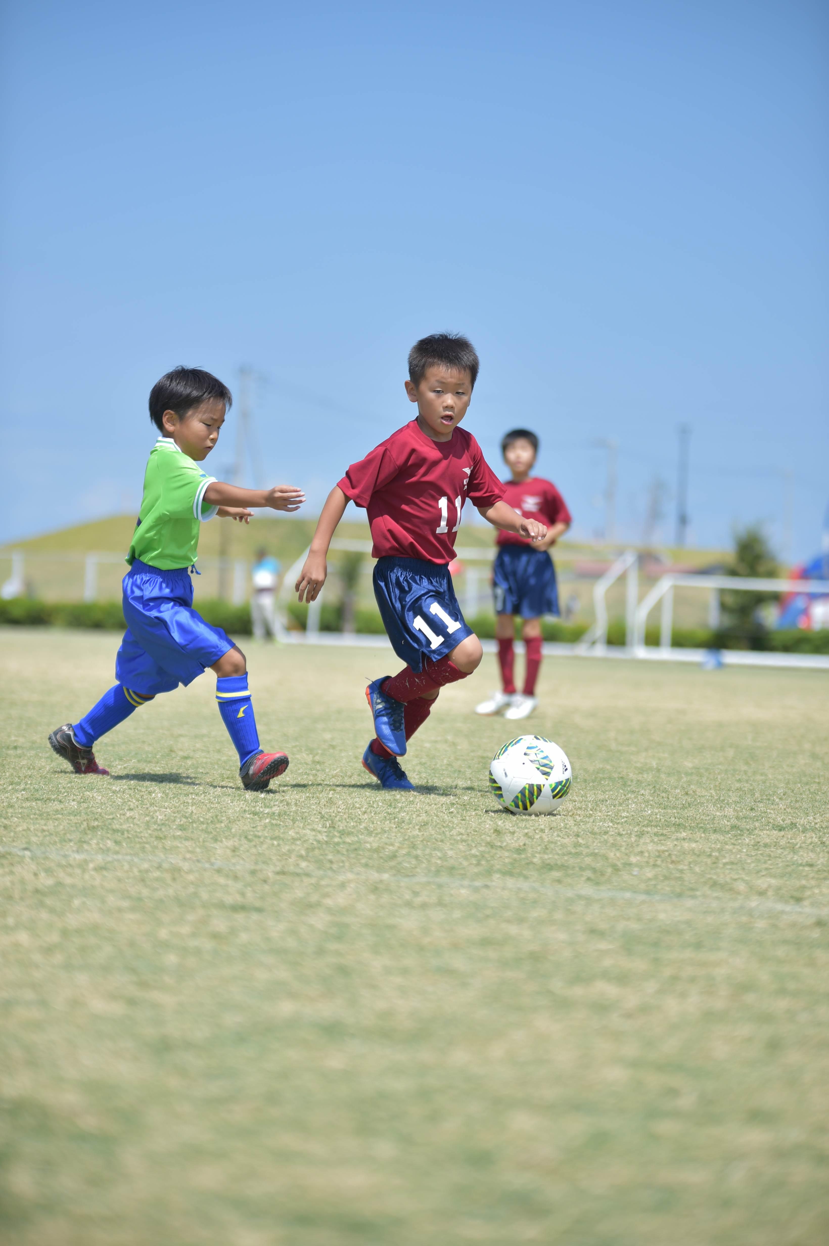 mini_soccer (415)