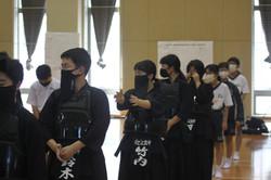剣道 (54)