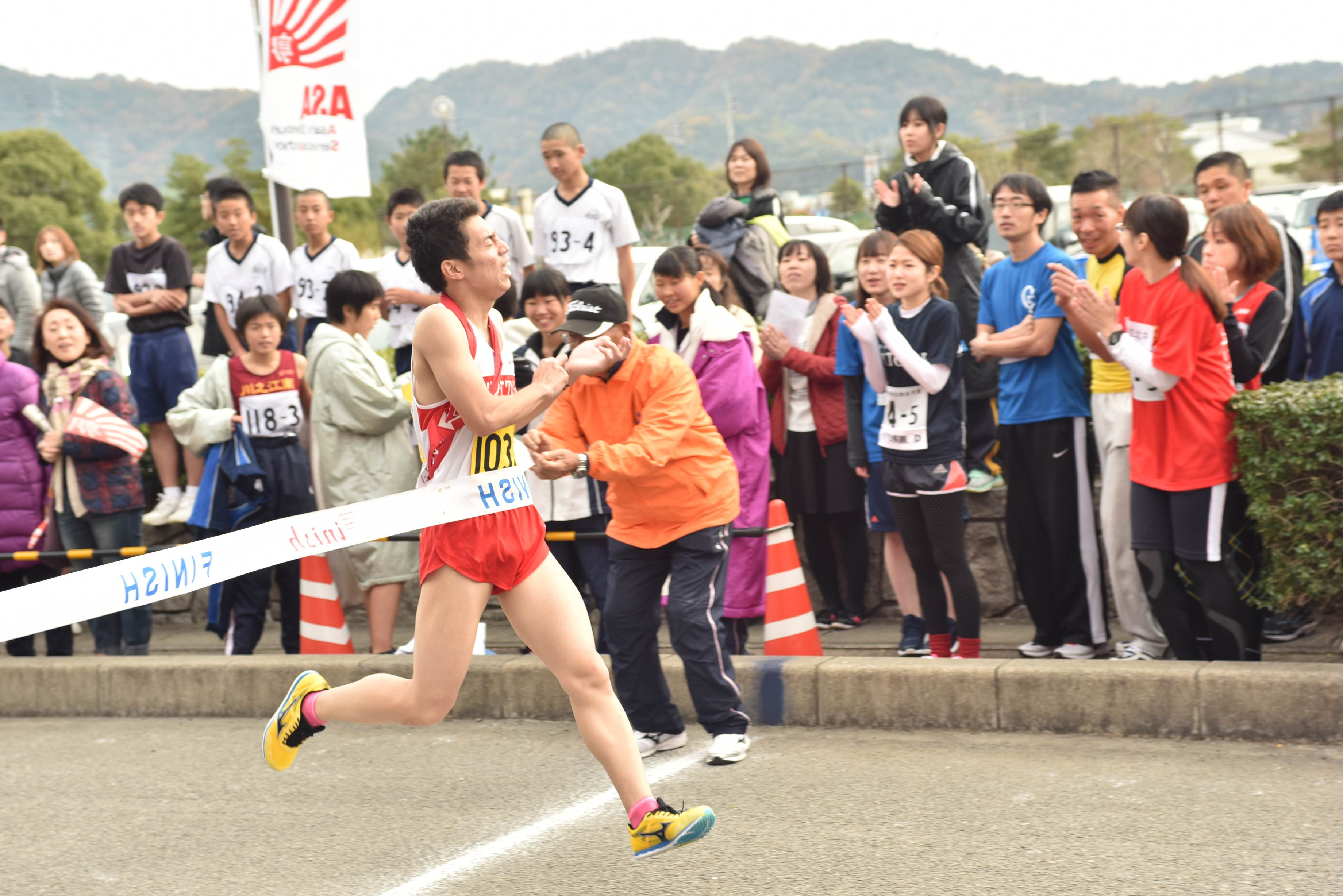駅伝2015 (166)