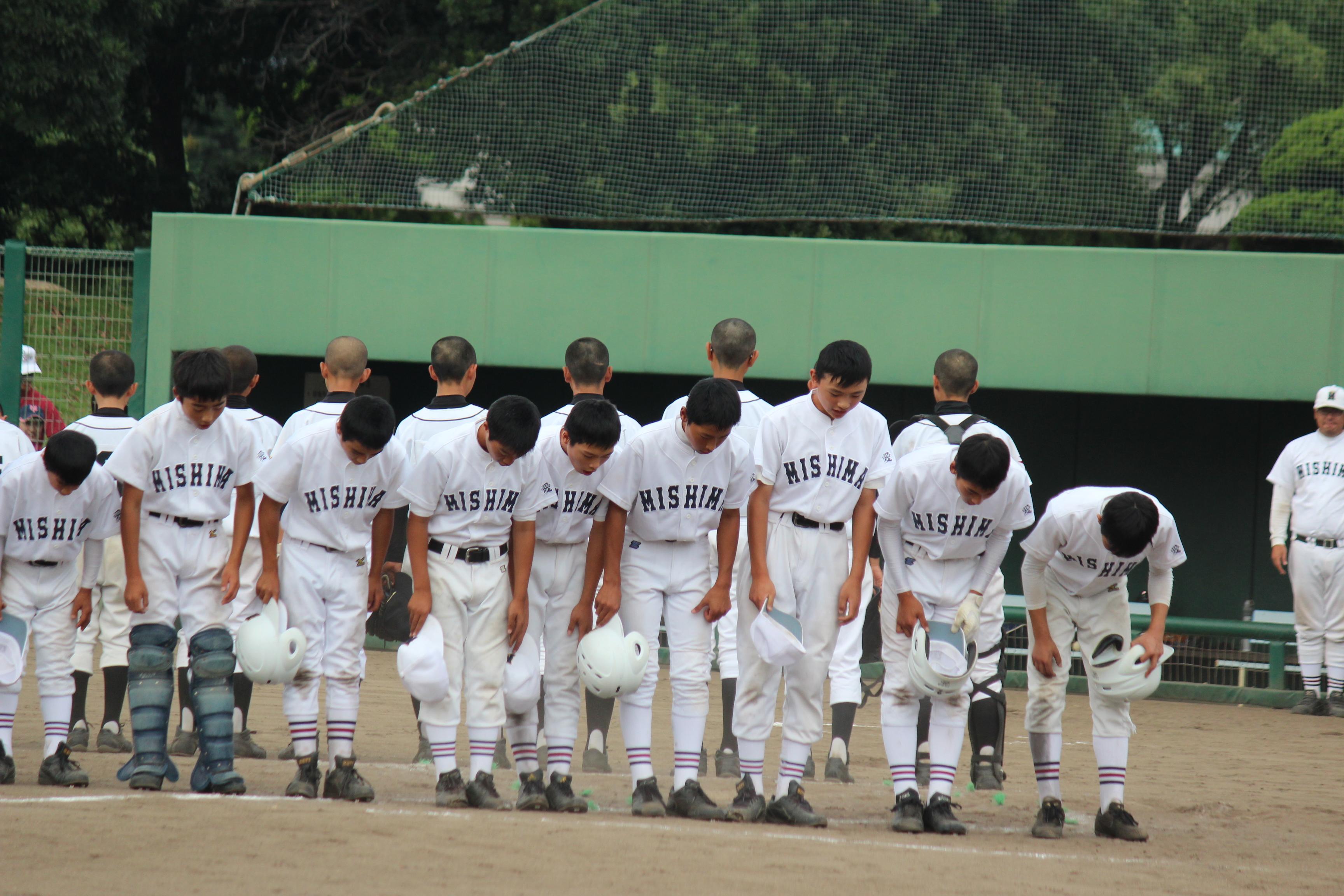野球 (510)