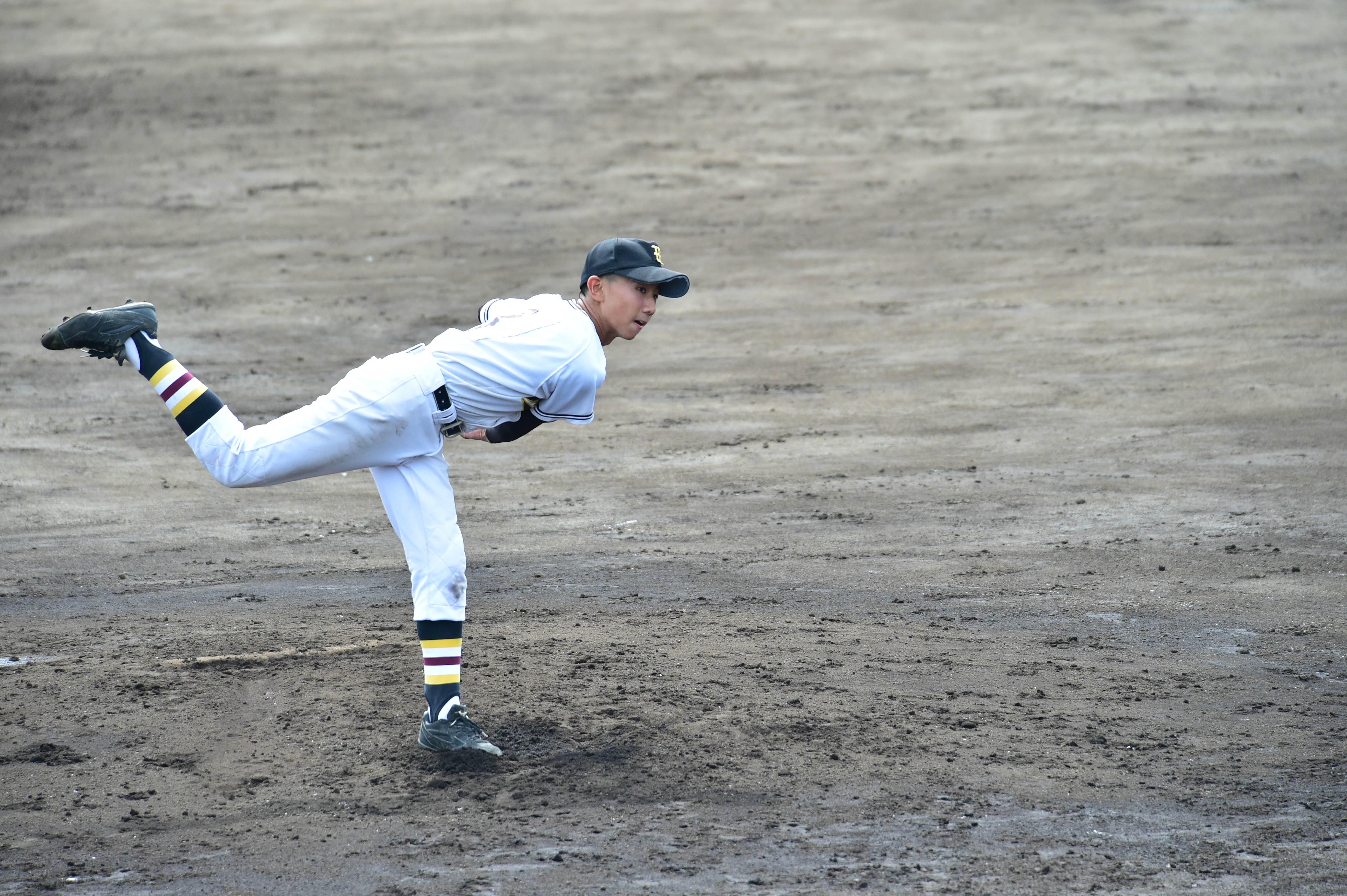 軟式野球 (156)