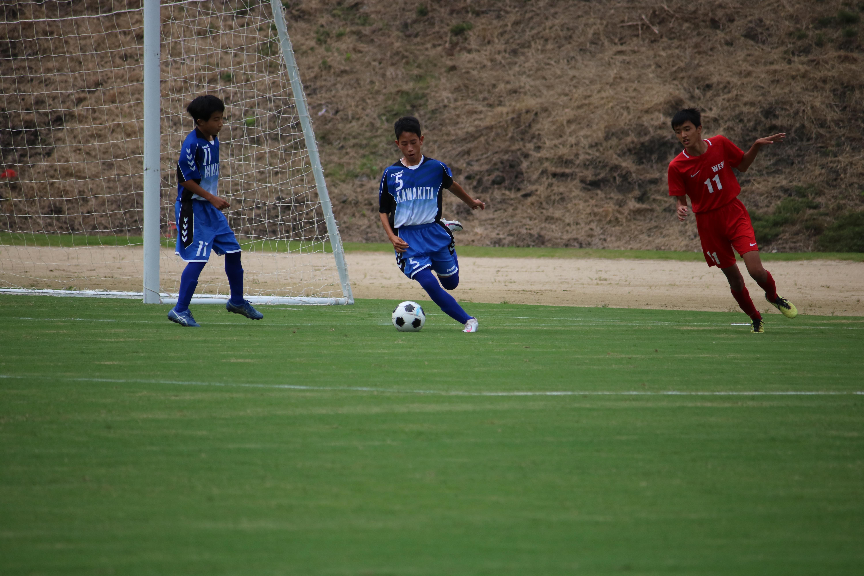 サッカー (136)