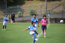 サッカー (189)