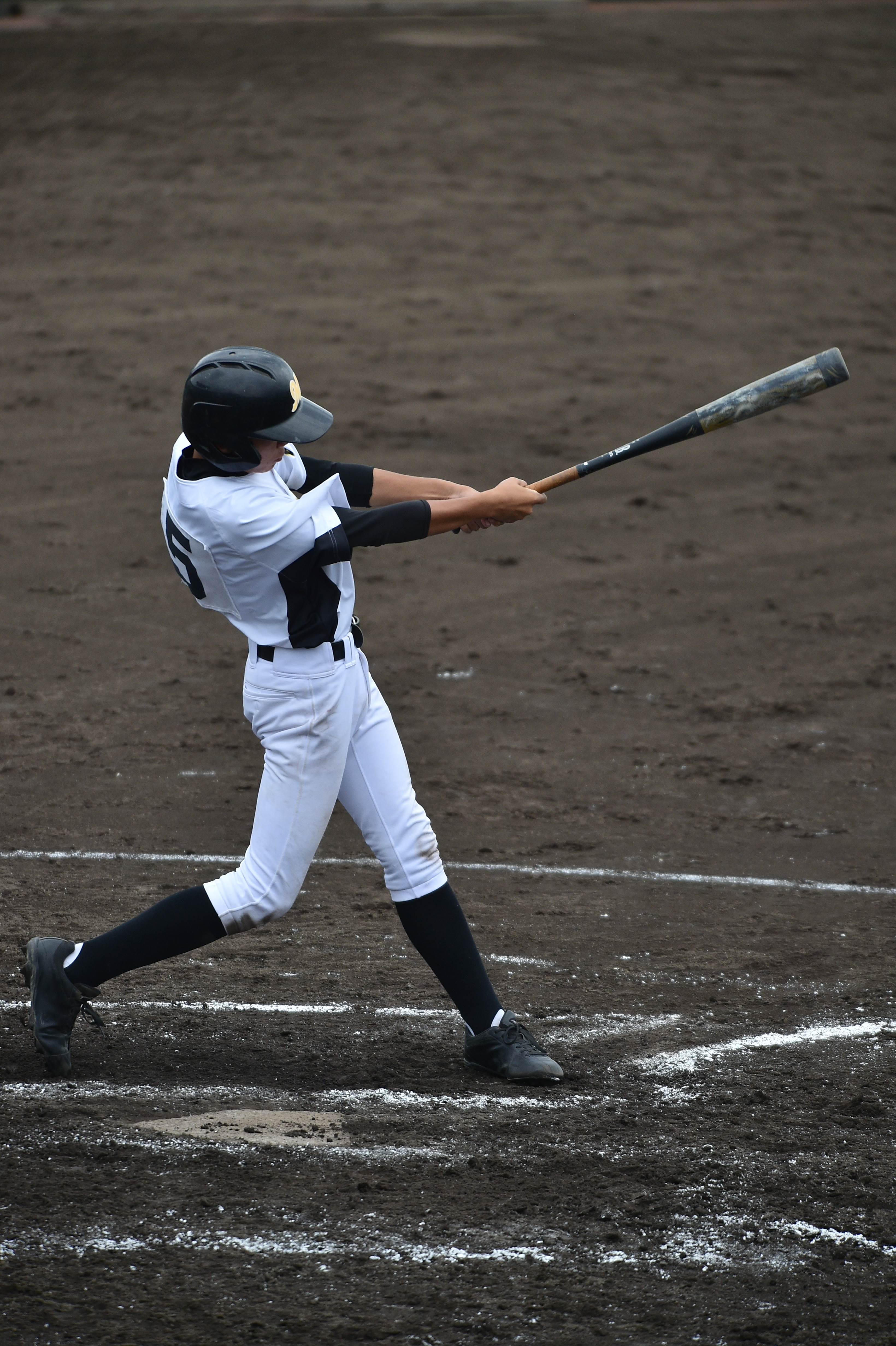 軟式野球 (355)