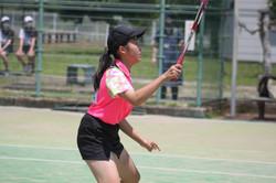 ソフトテニス (938)