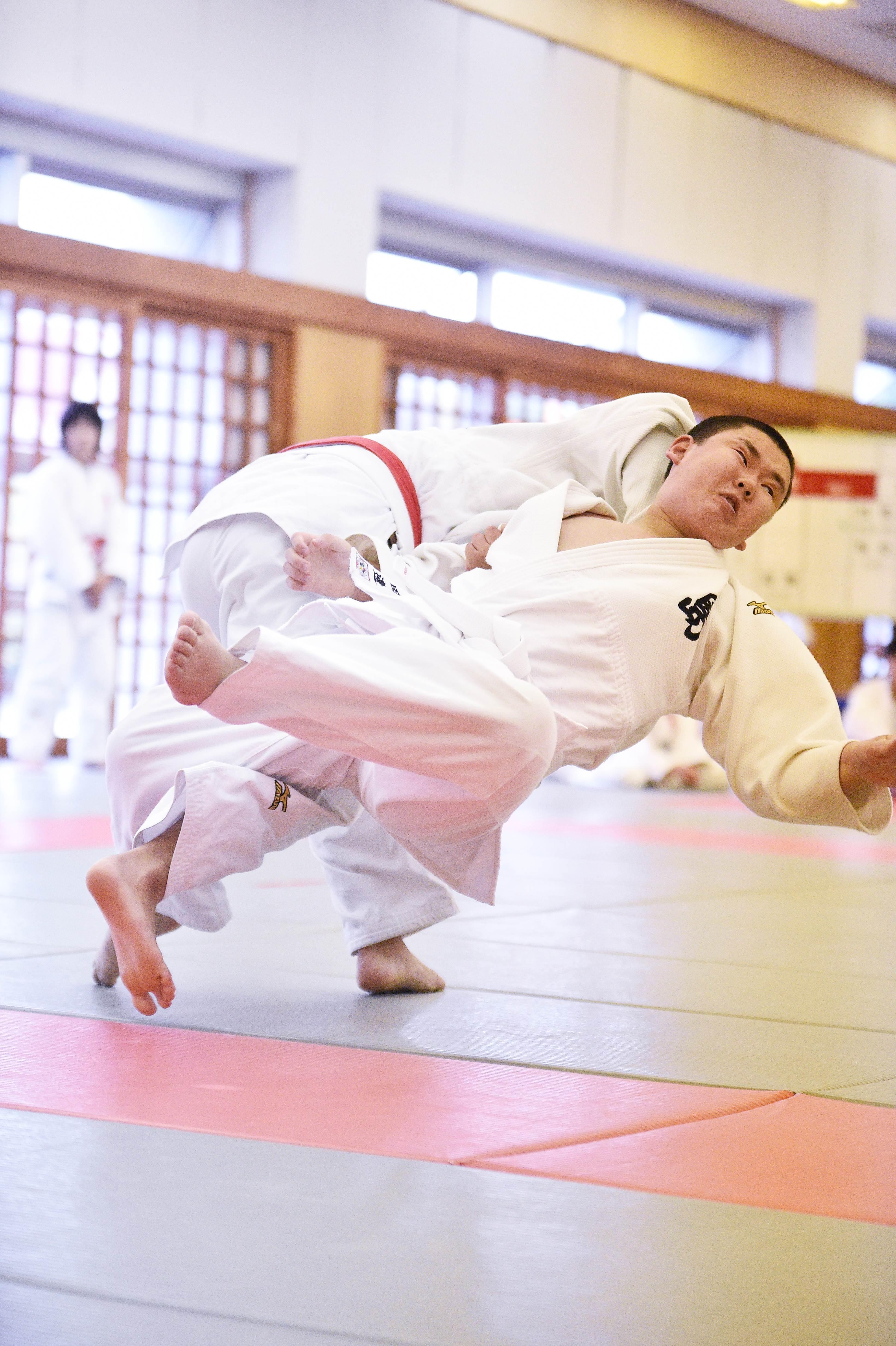 Judo (64)