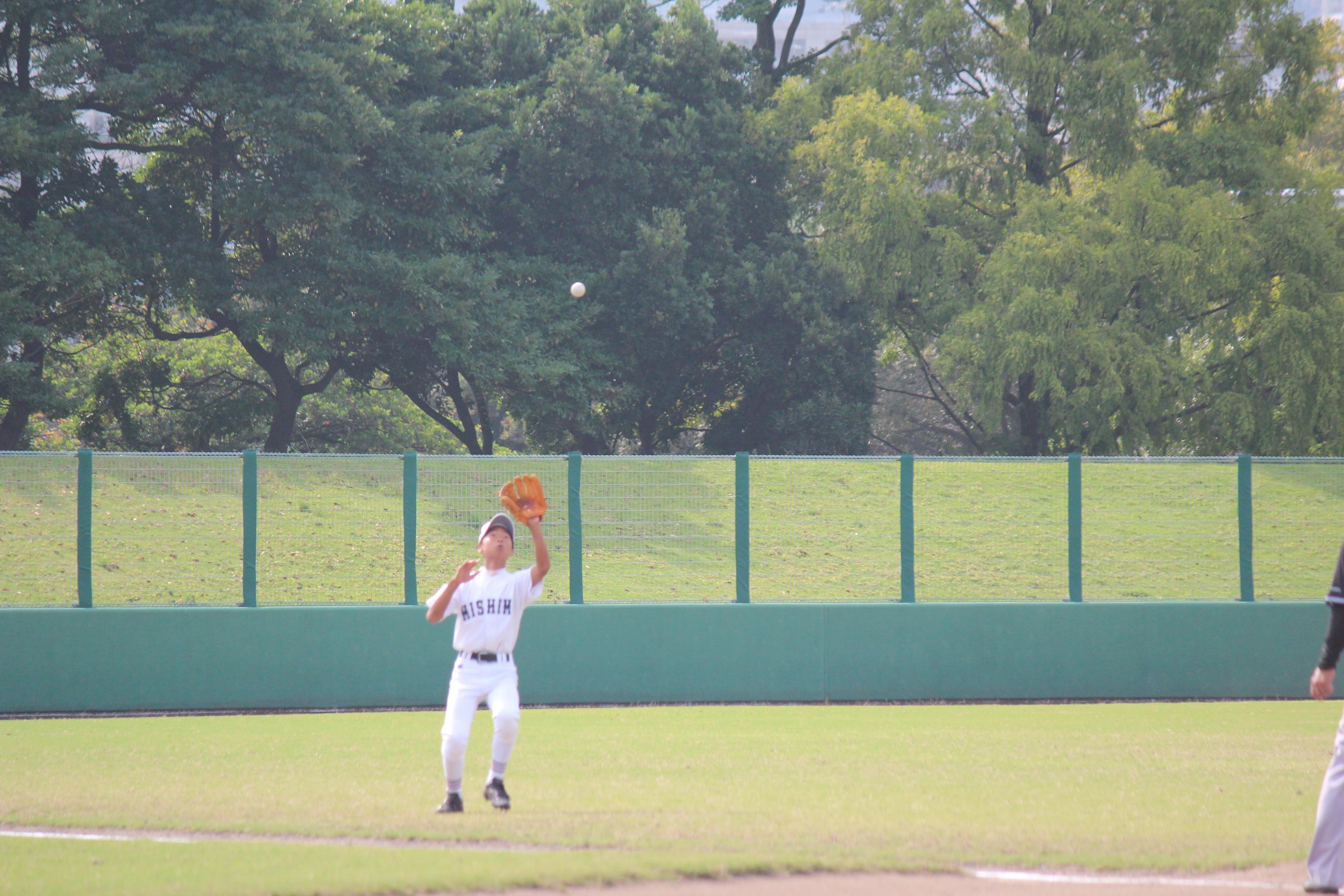 野球 (424)