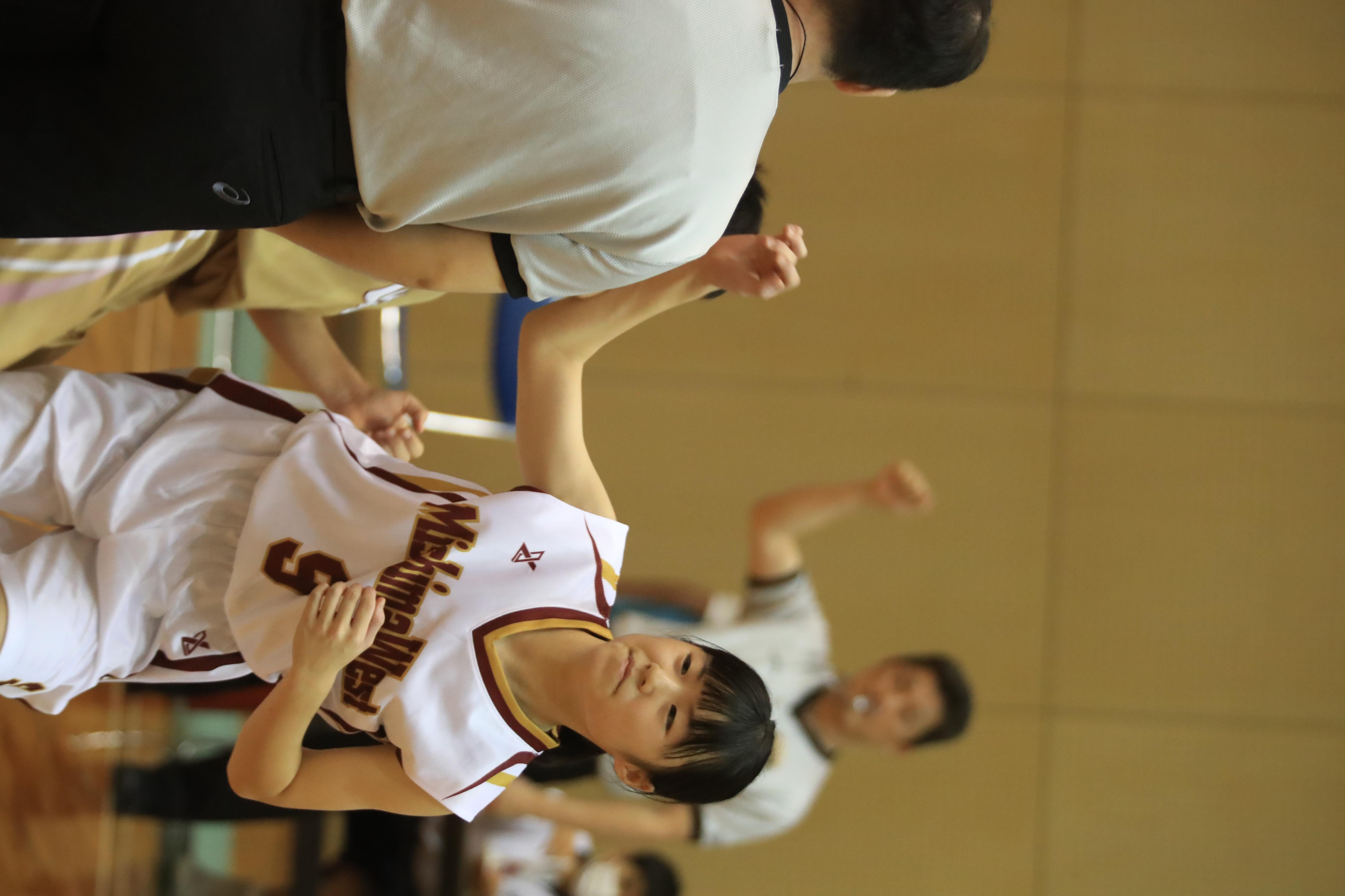 バスケット (962)