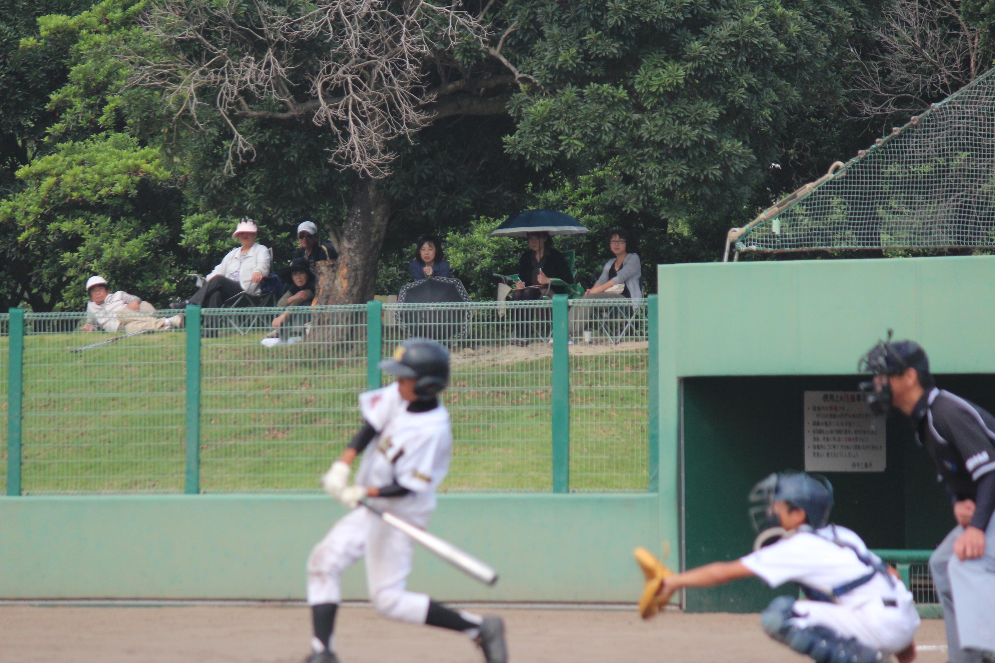 野球 (435)