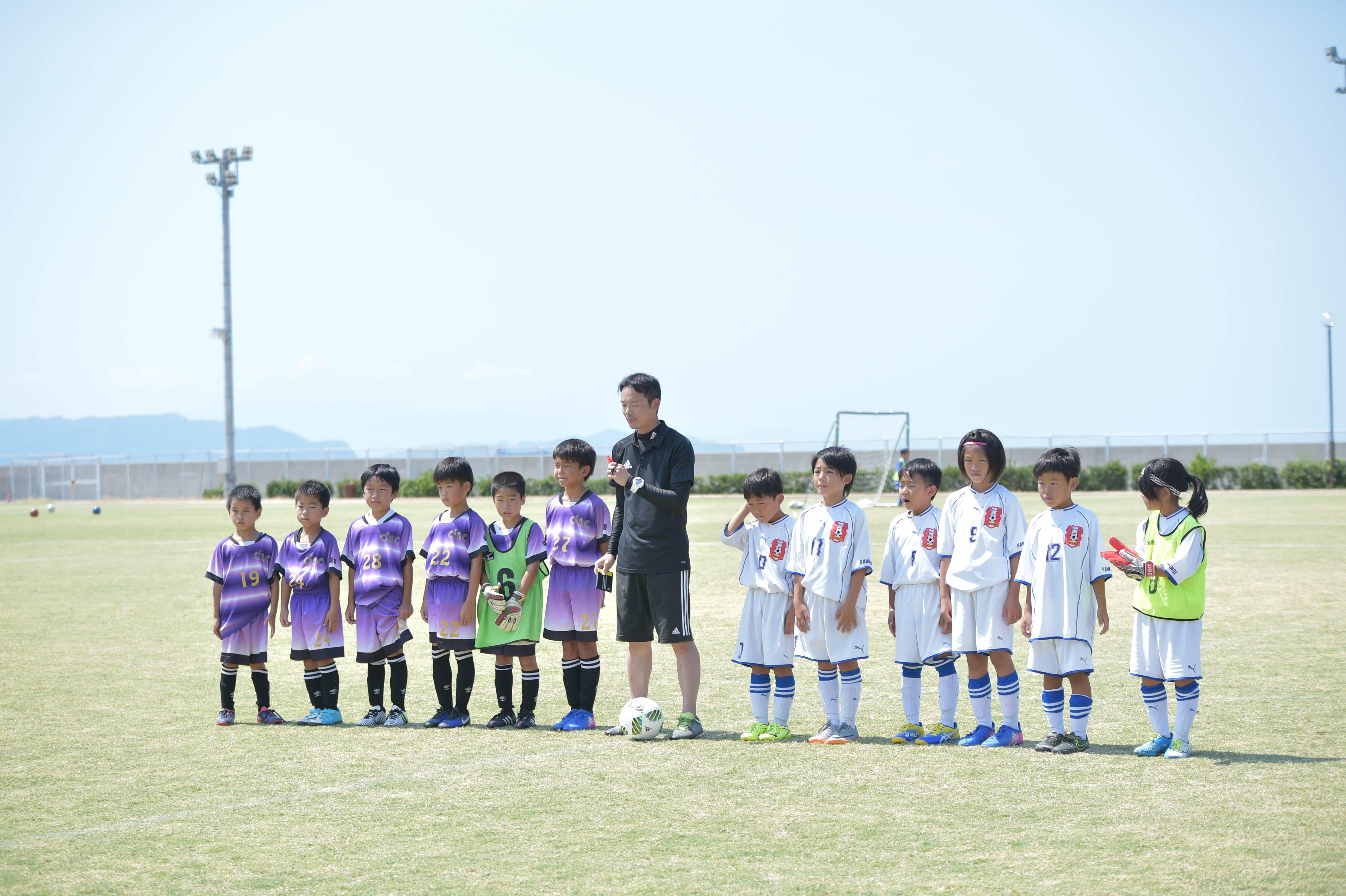 mini_soccer (485)