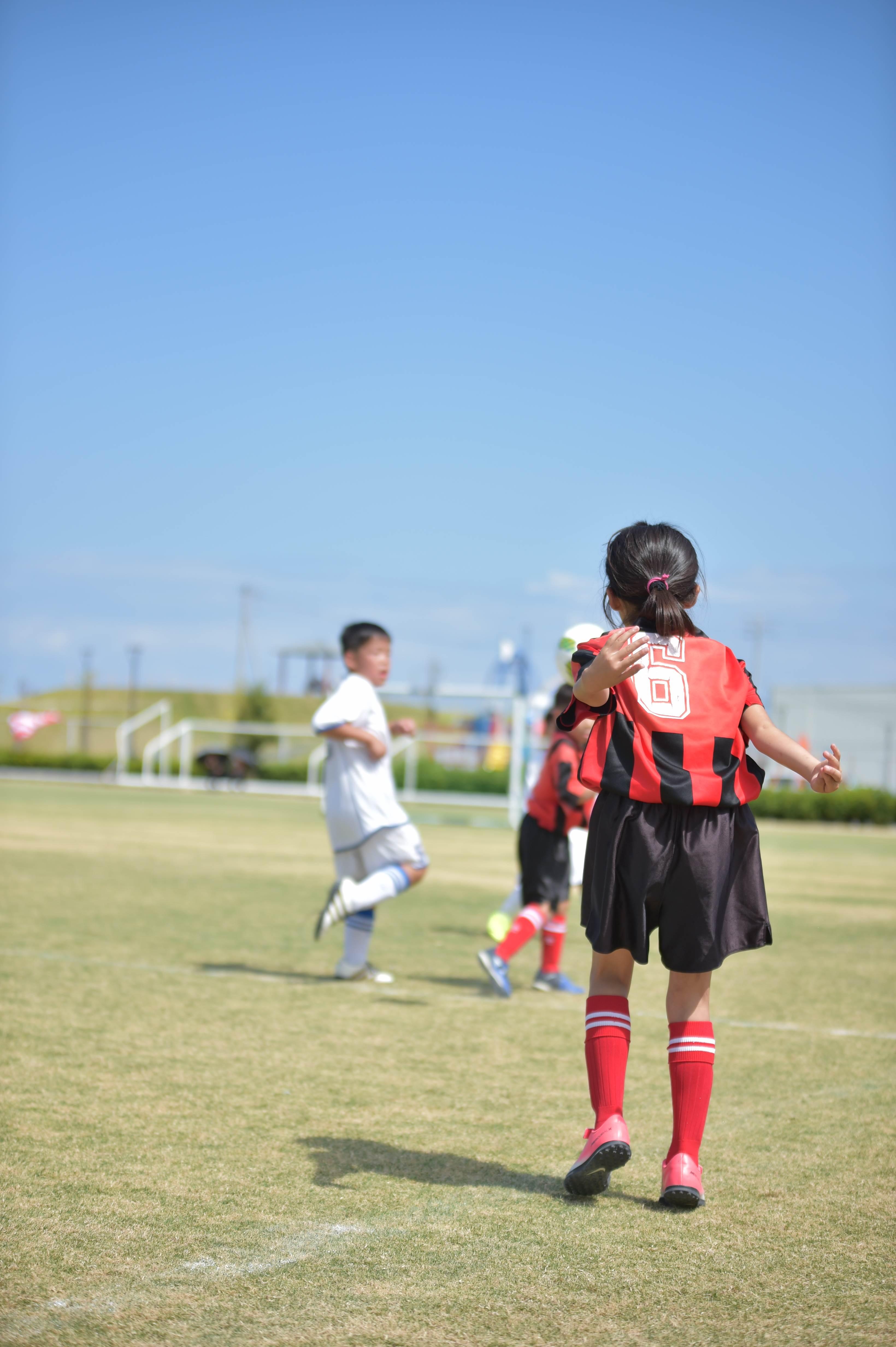 mini_soccer (348)