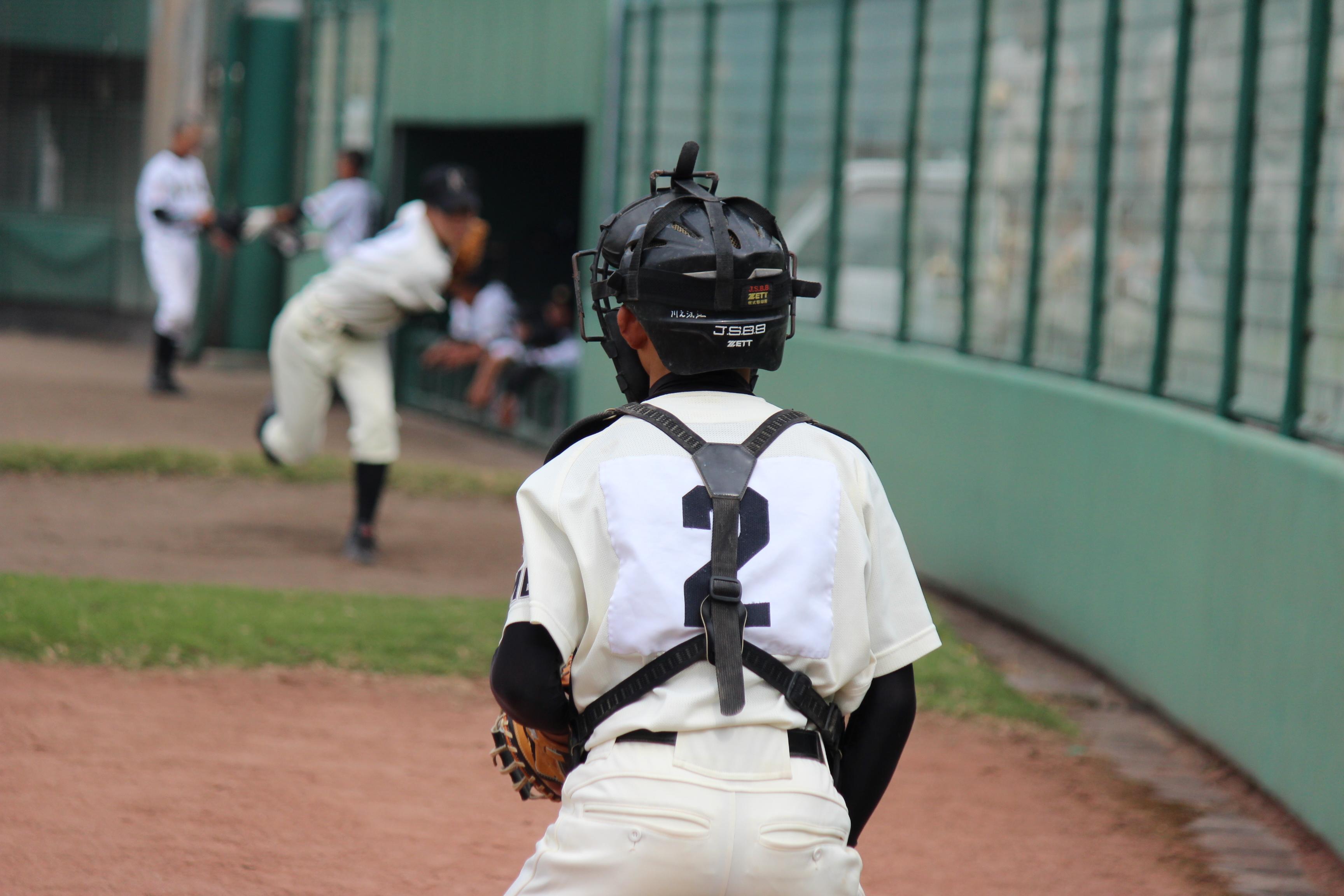 野球 (458)