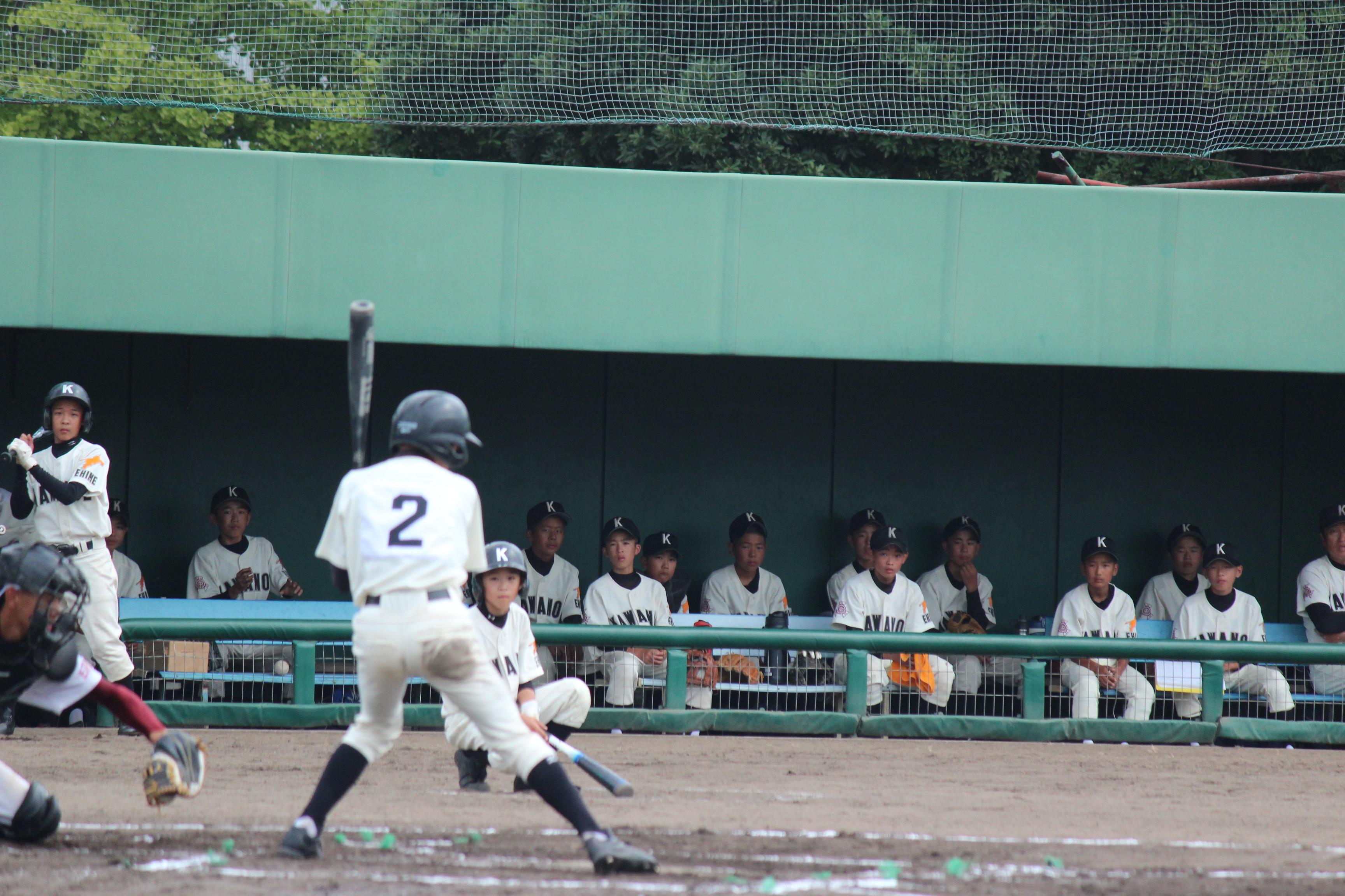 野球 (593)