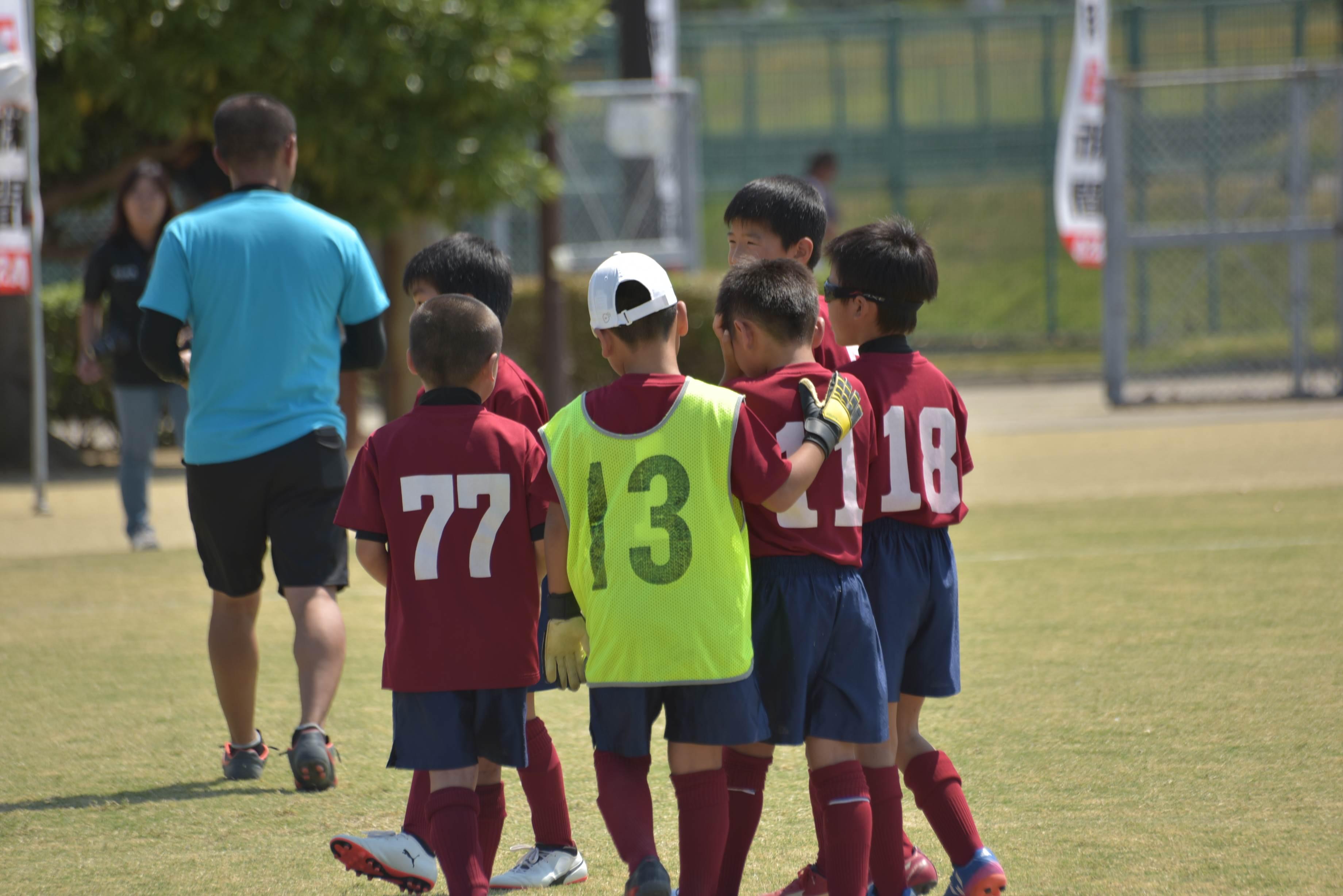 mini_soccer (672)