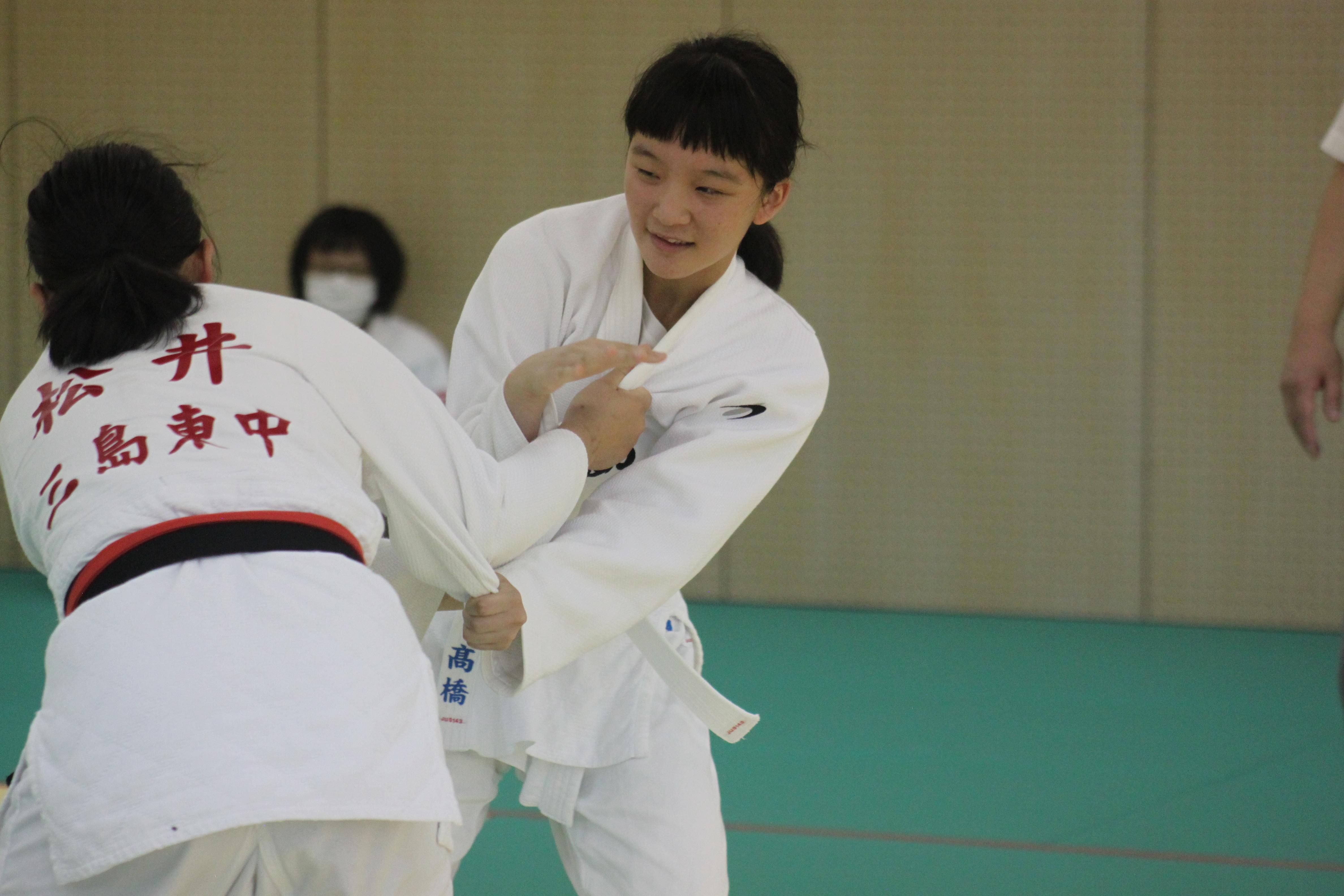 柔道 (142)