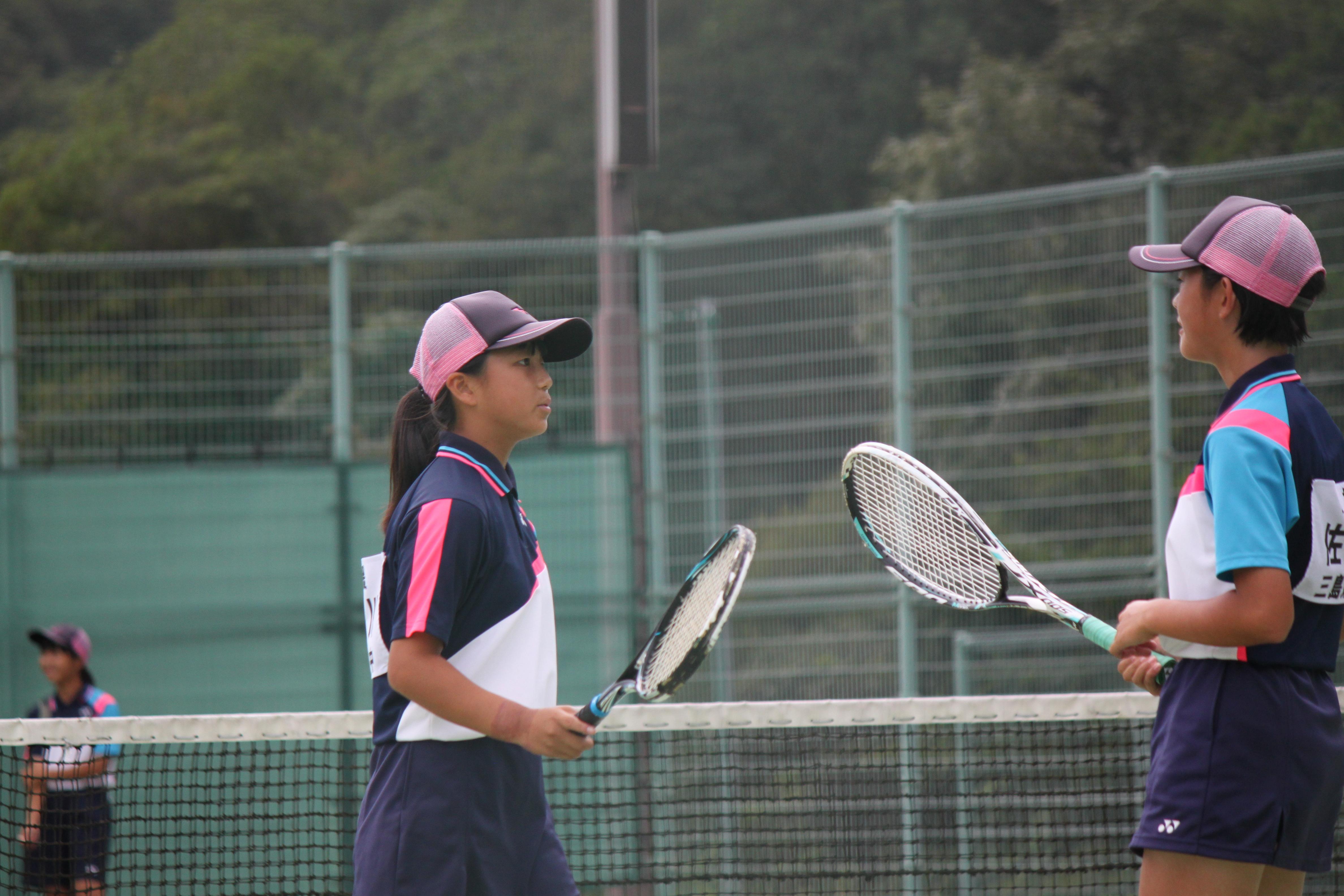 ソフトテニス (330)