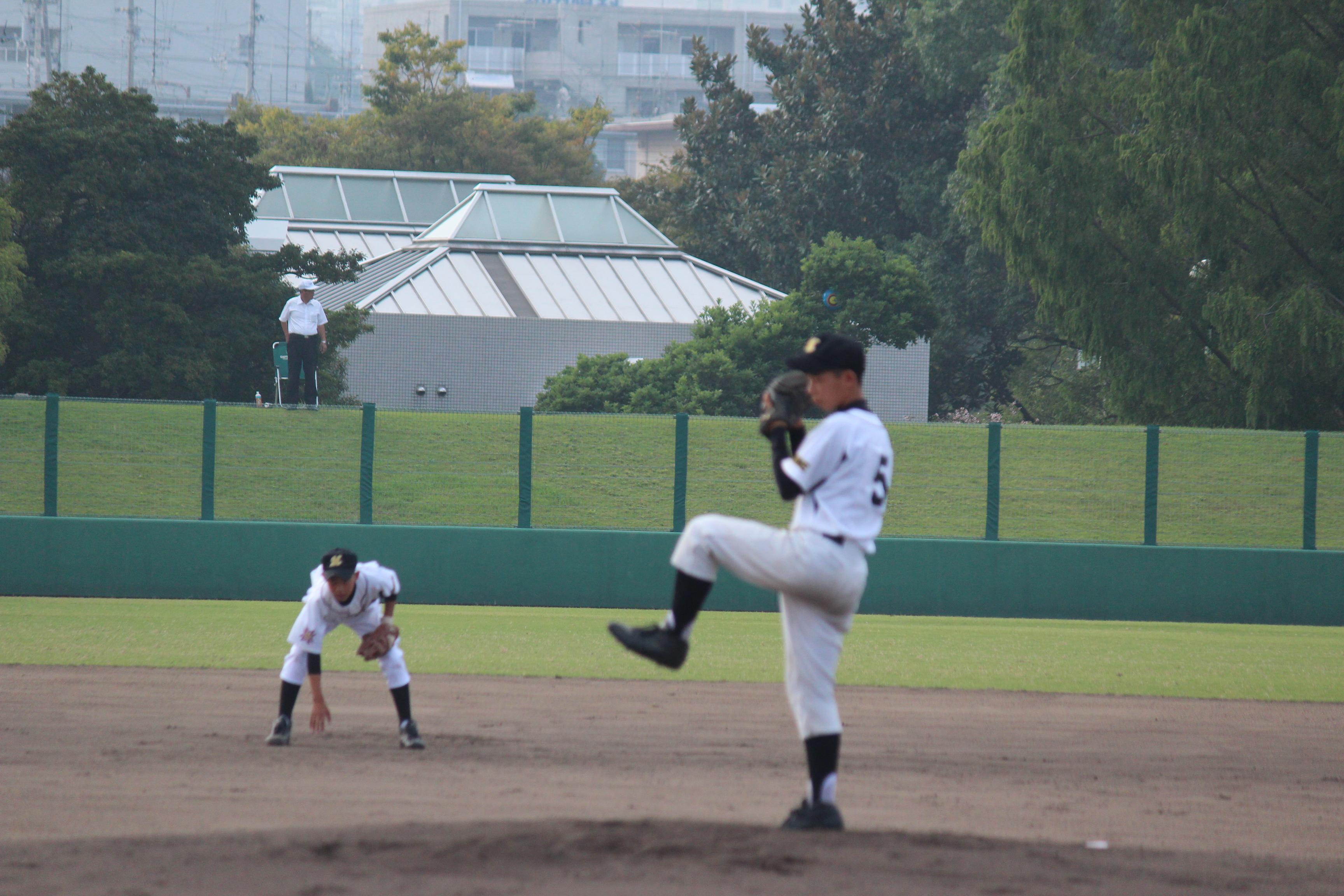 野球 (341)