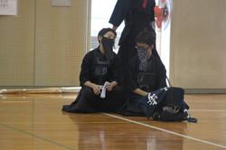 剣道 (145)