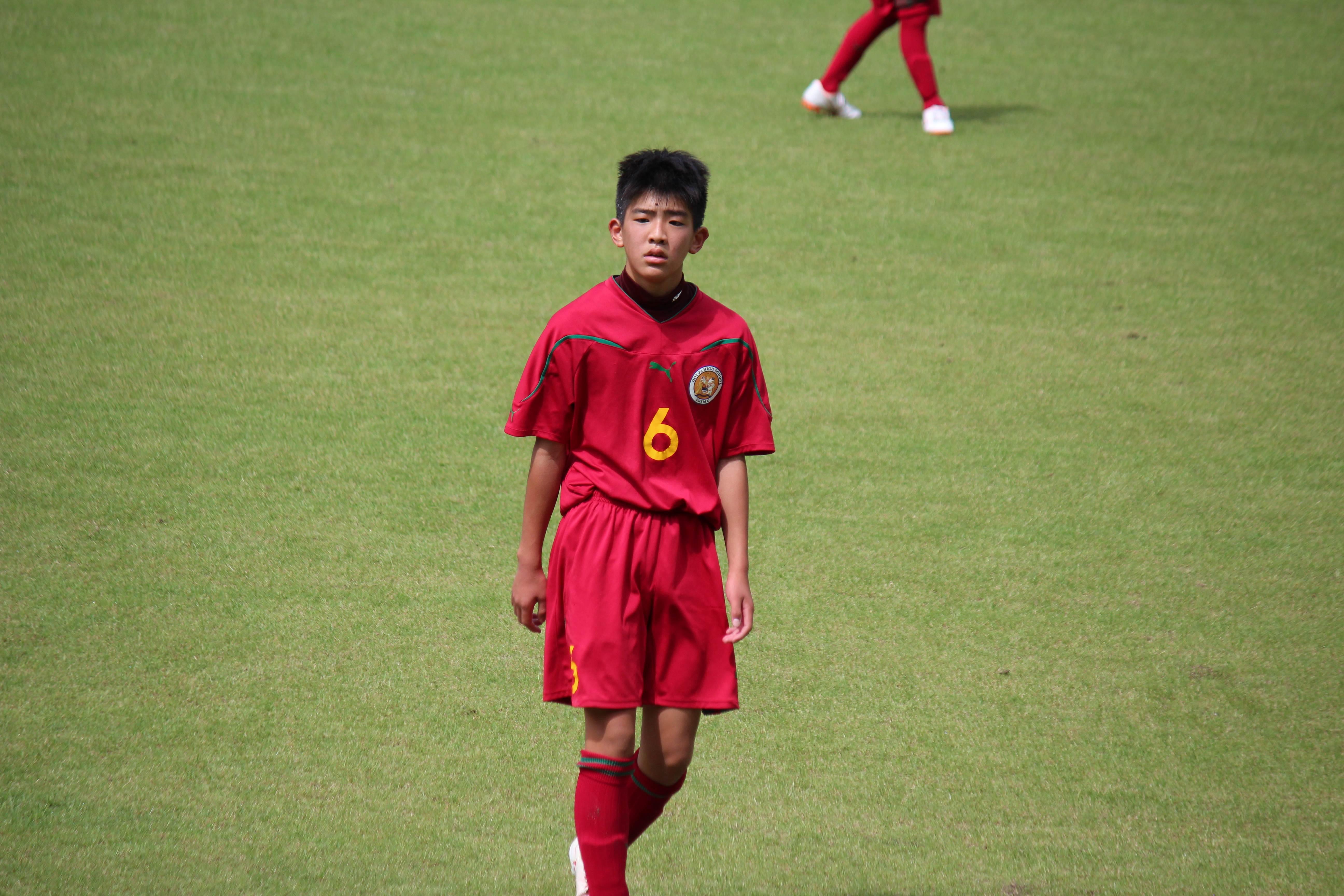サッカー (84)