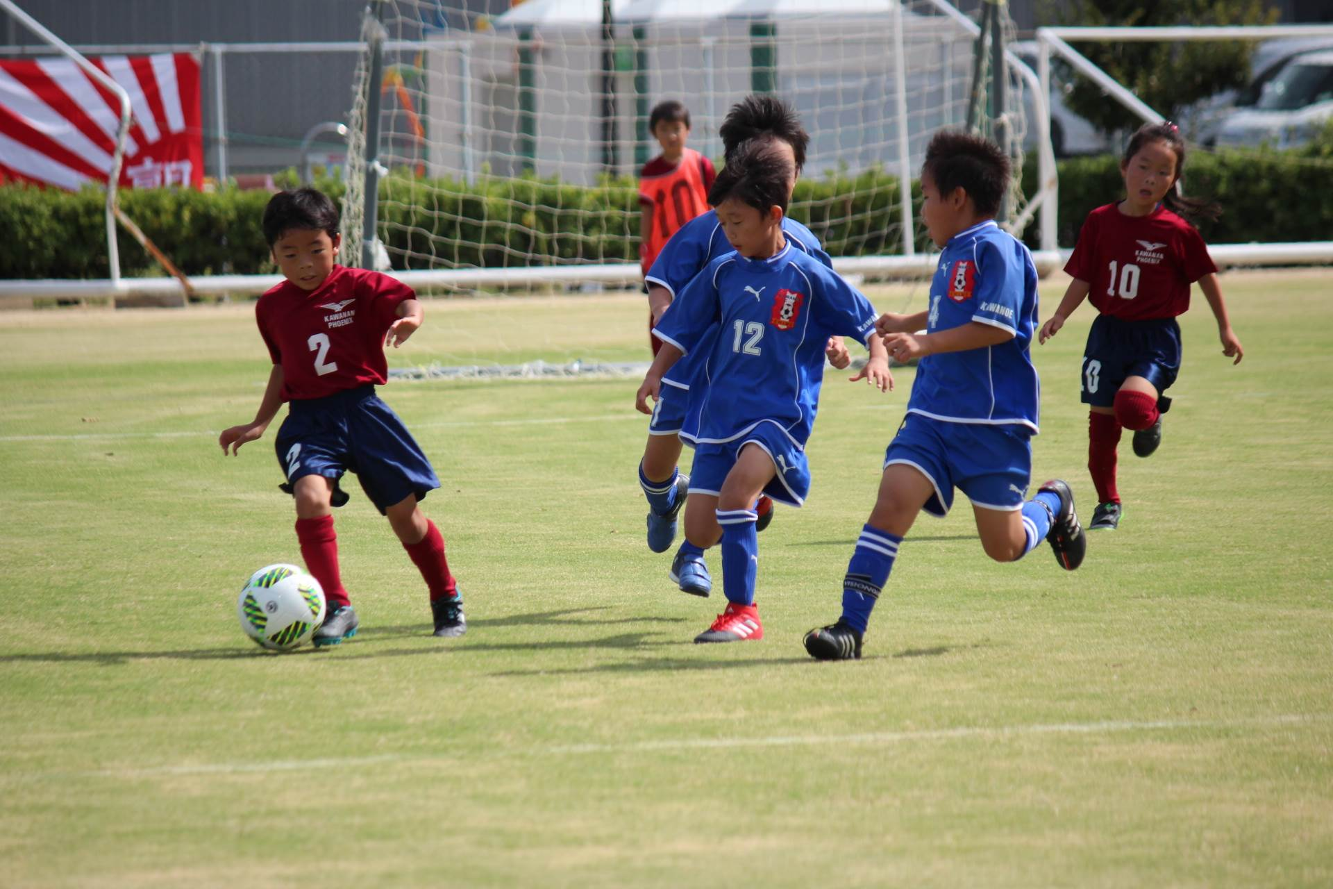 mini_soccer (103)