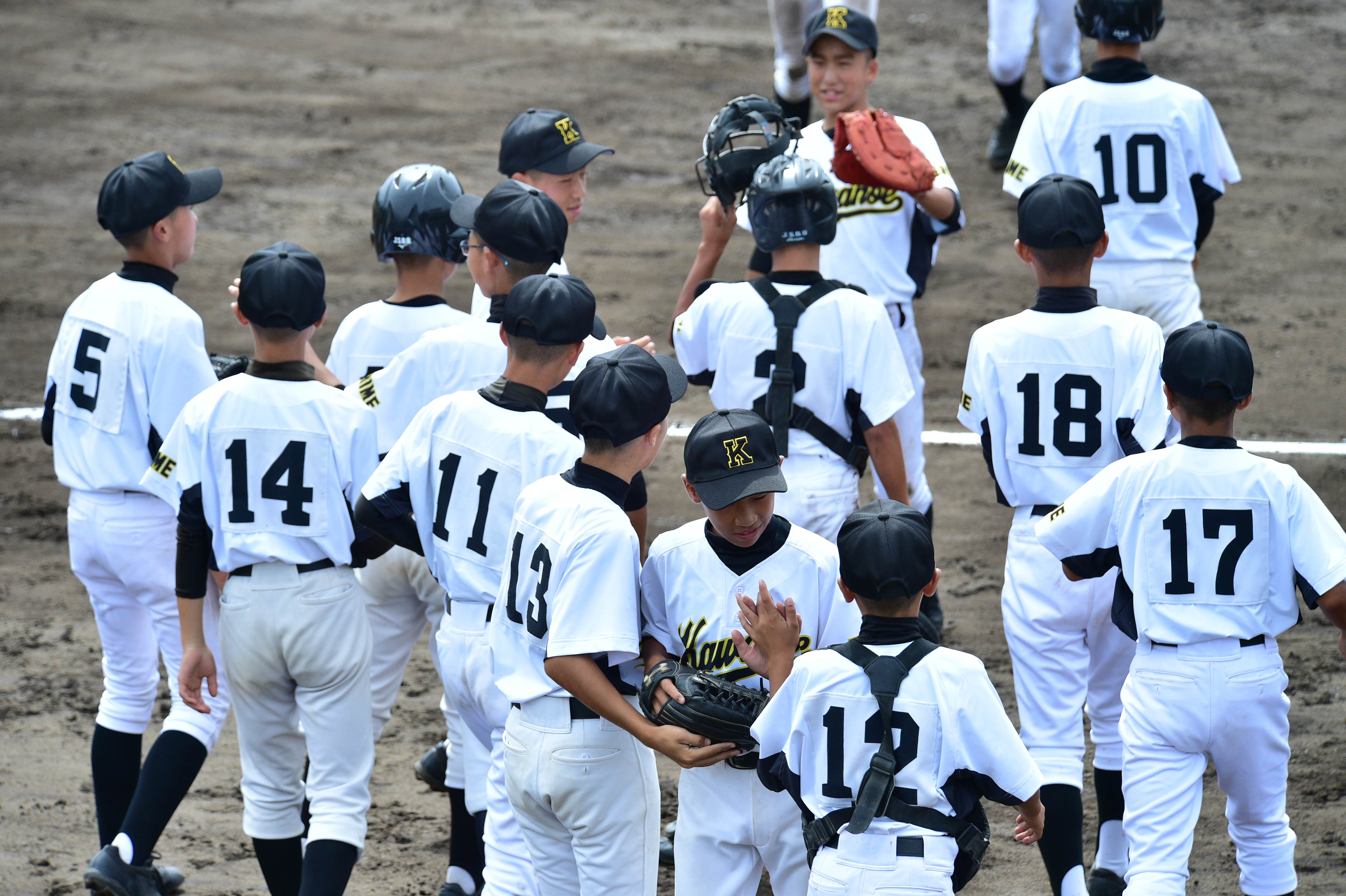 軟式野球 (171)