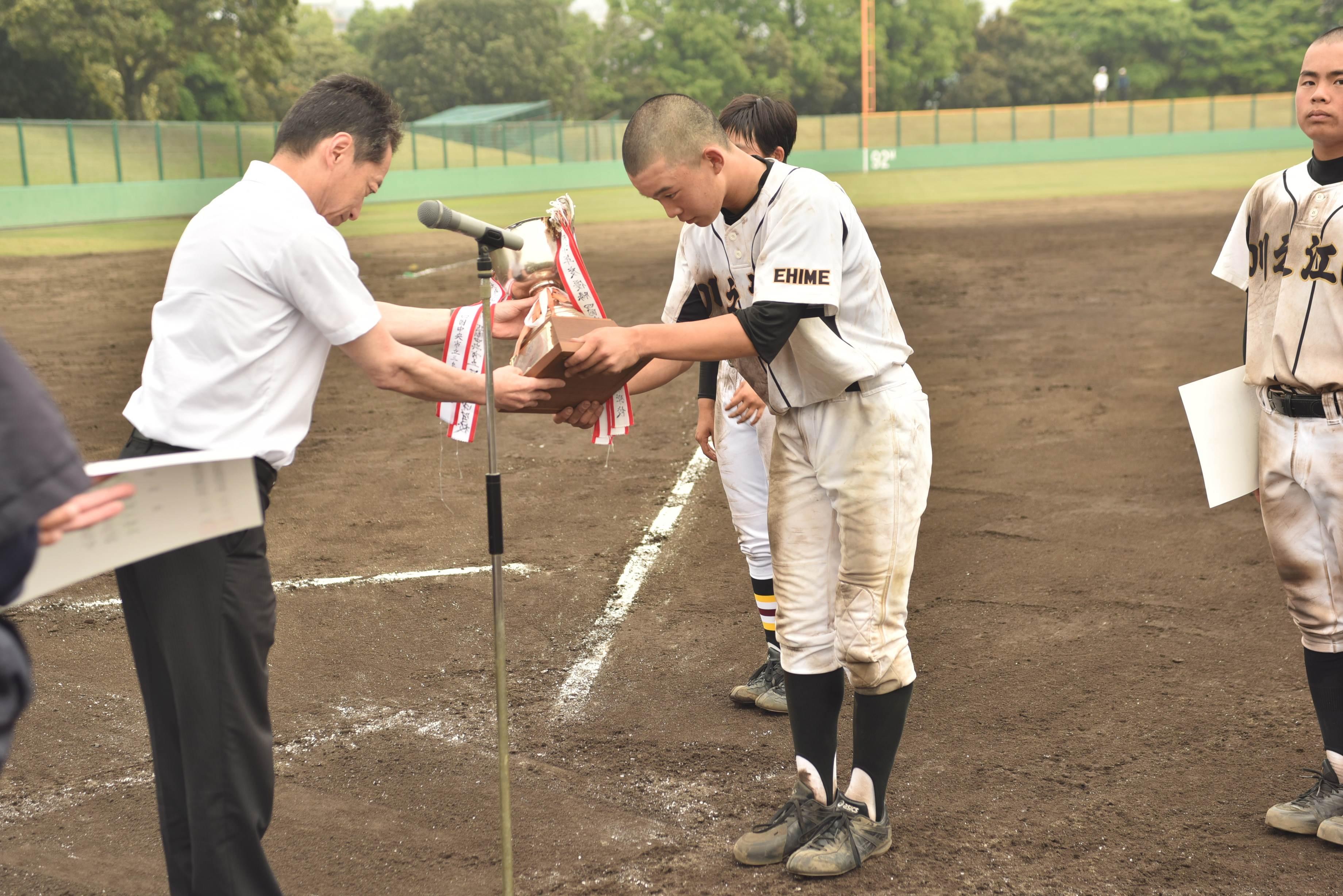 野球 (156)