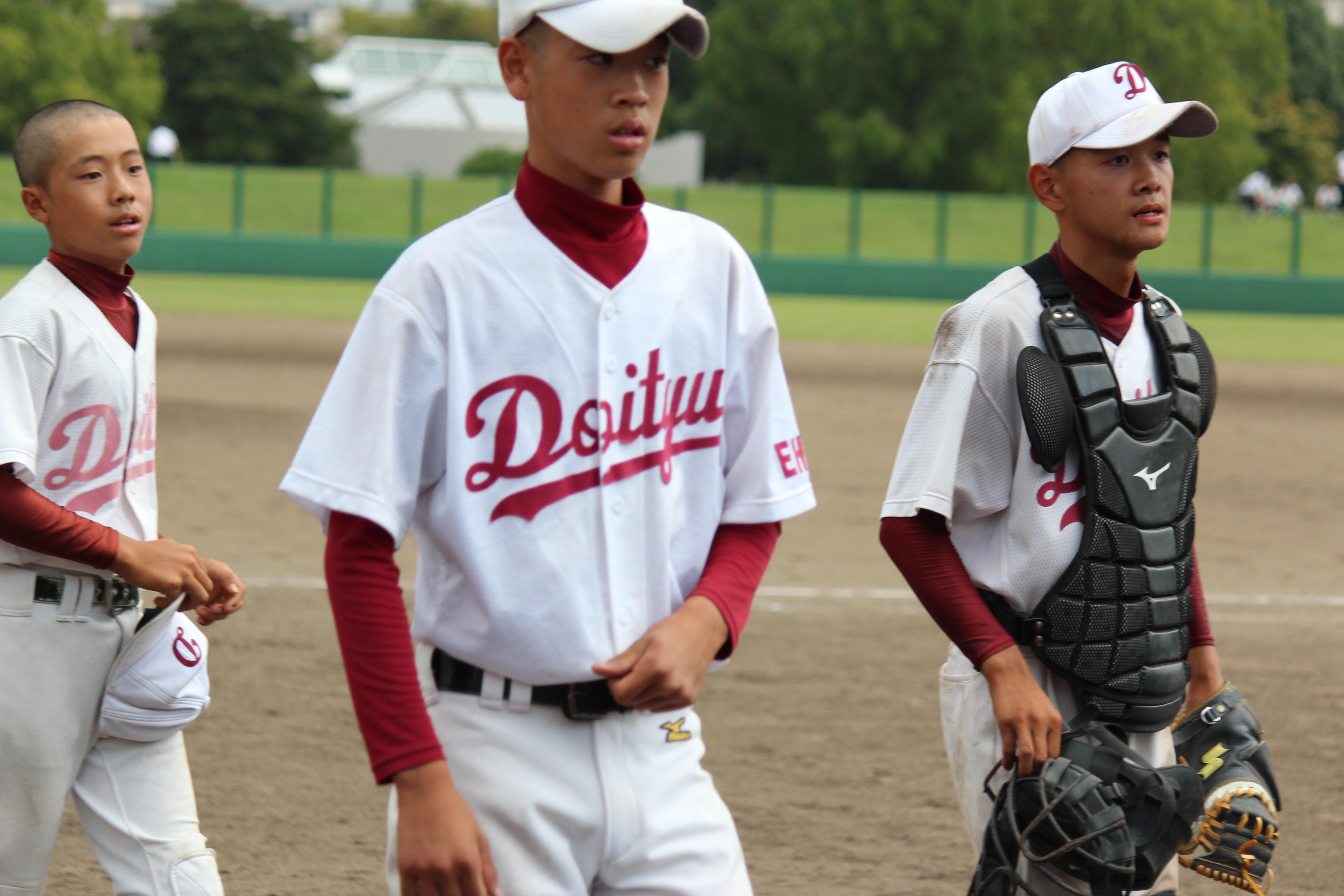 野球 (953)