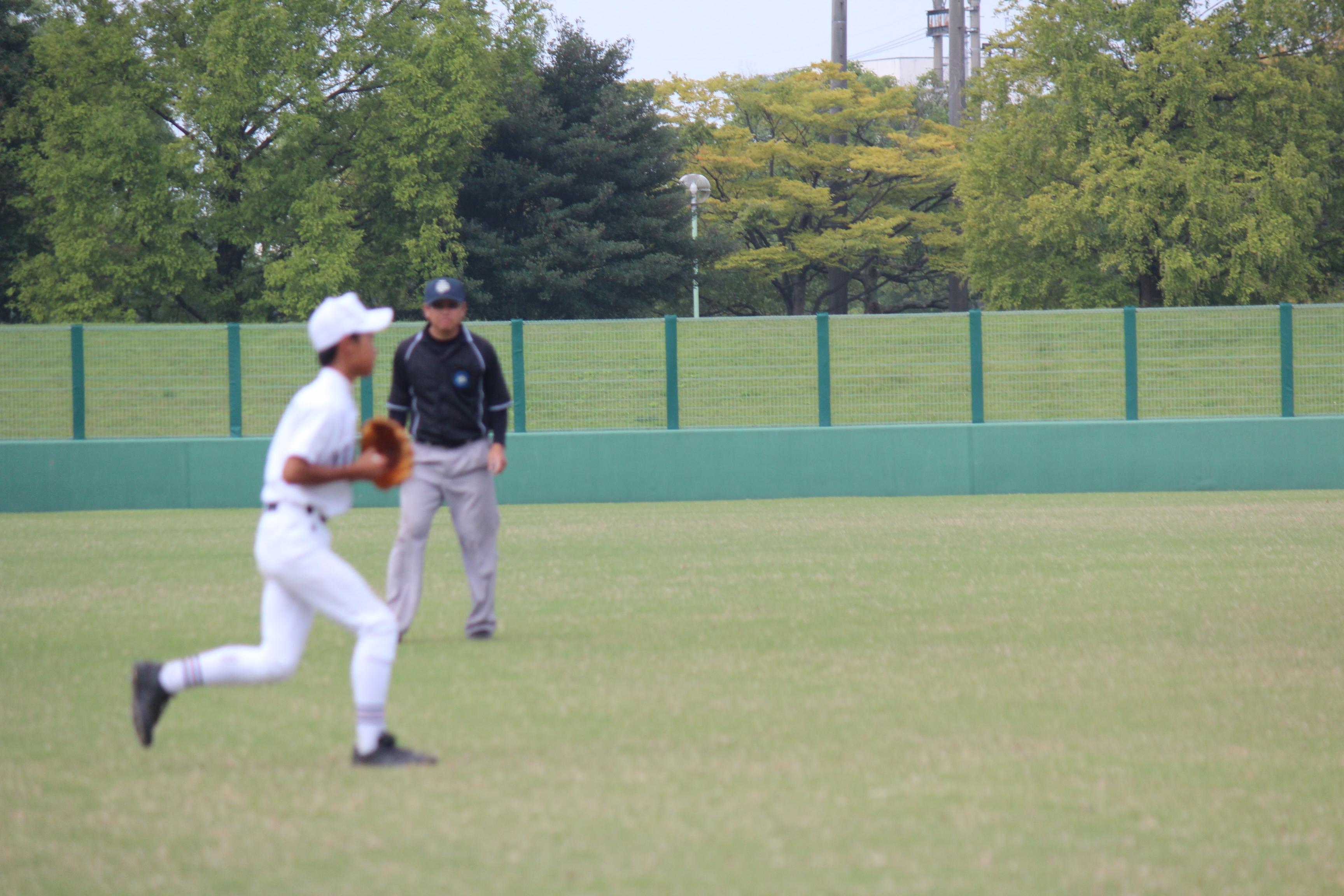 野球 (465)