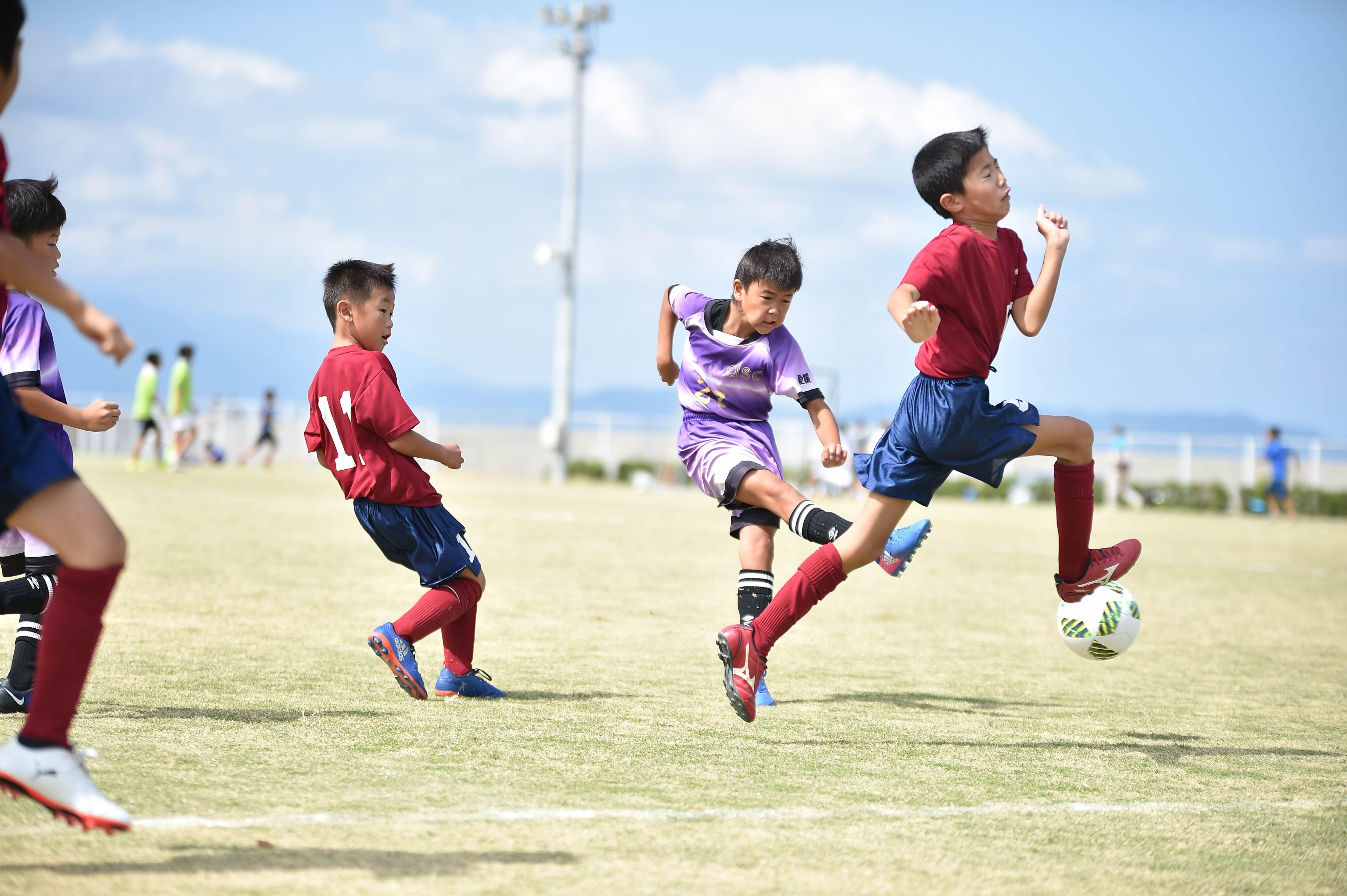 mini_soccer (243)