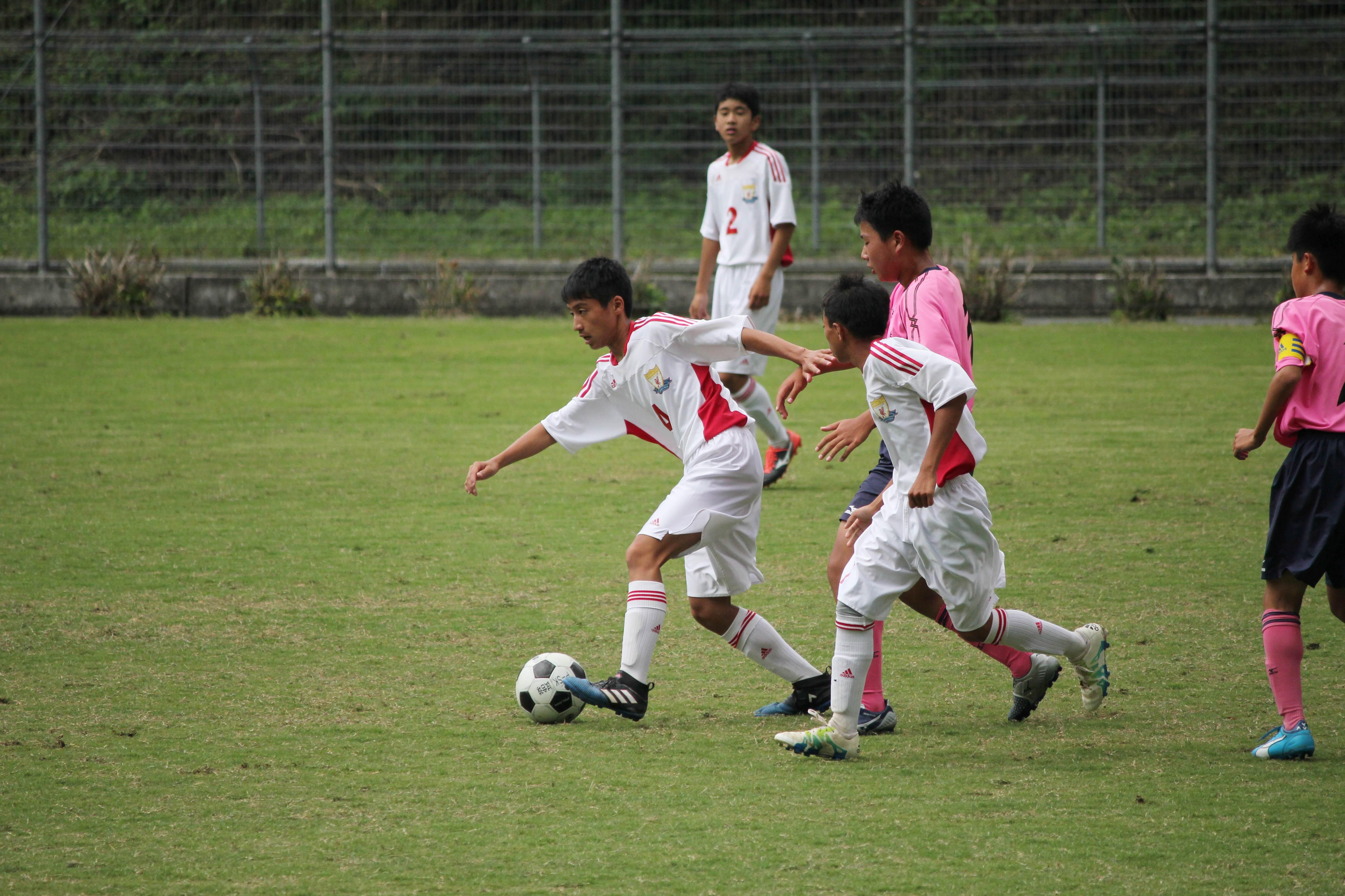 サッカー (39)