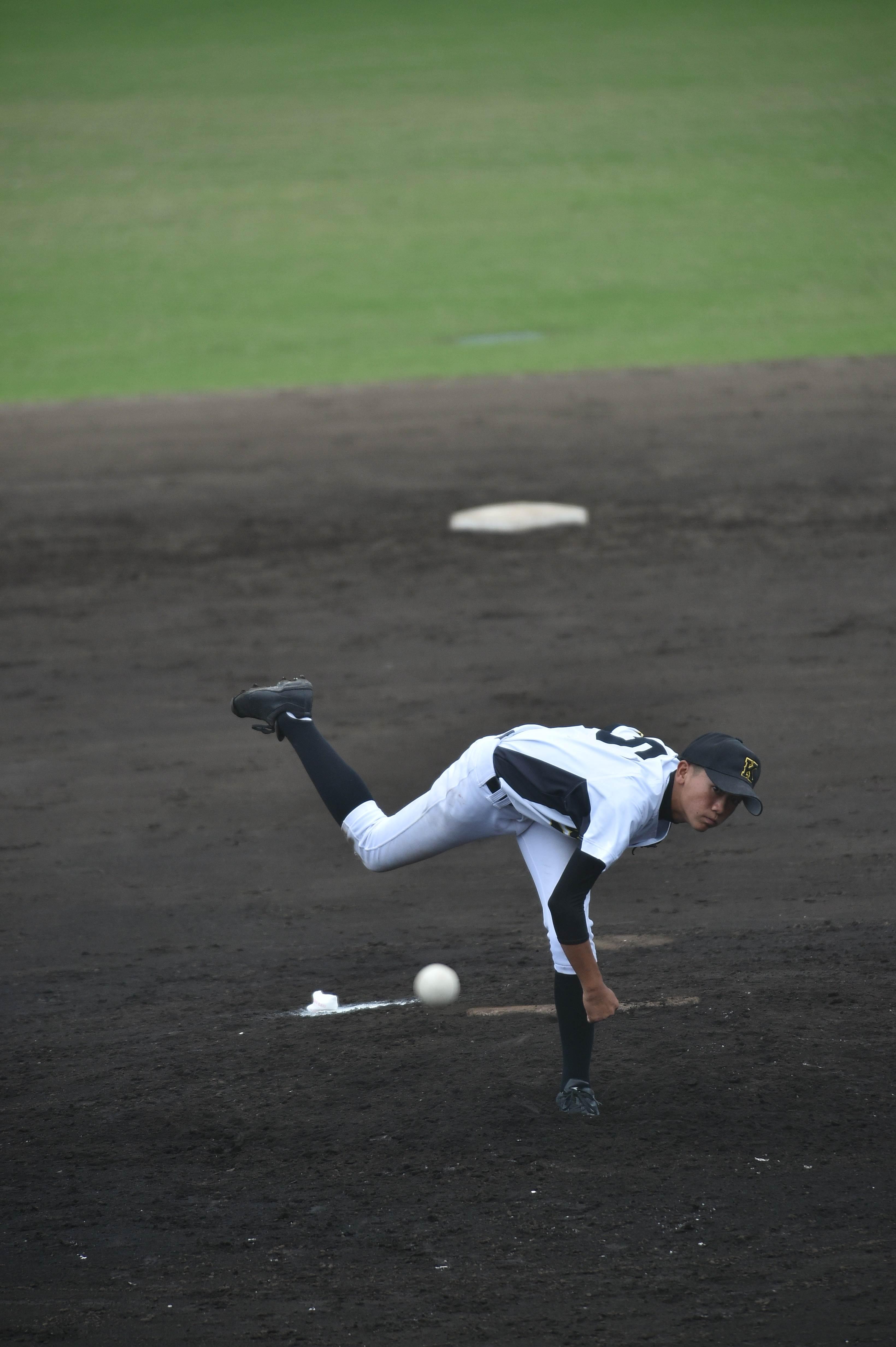 軟式野球 (417)
