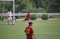 サッカー (1234)