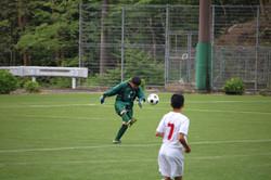 サッカー (527)