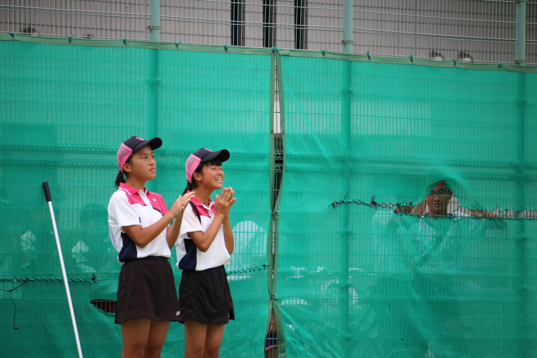 ソフトテニス (136)
