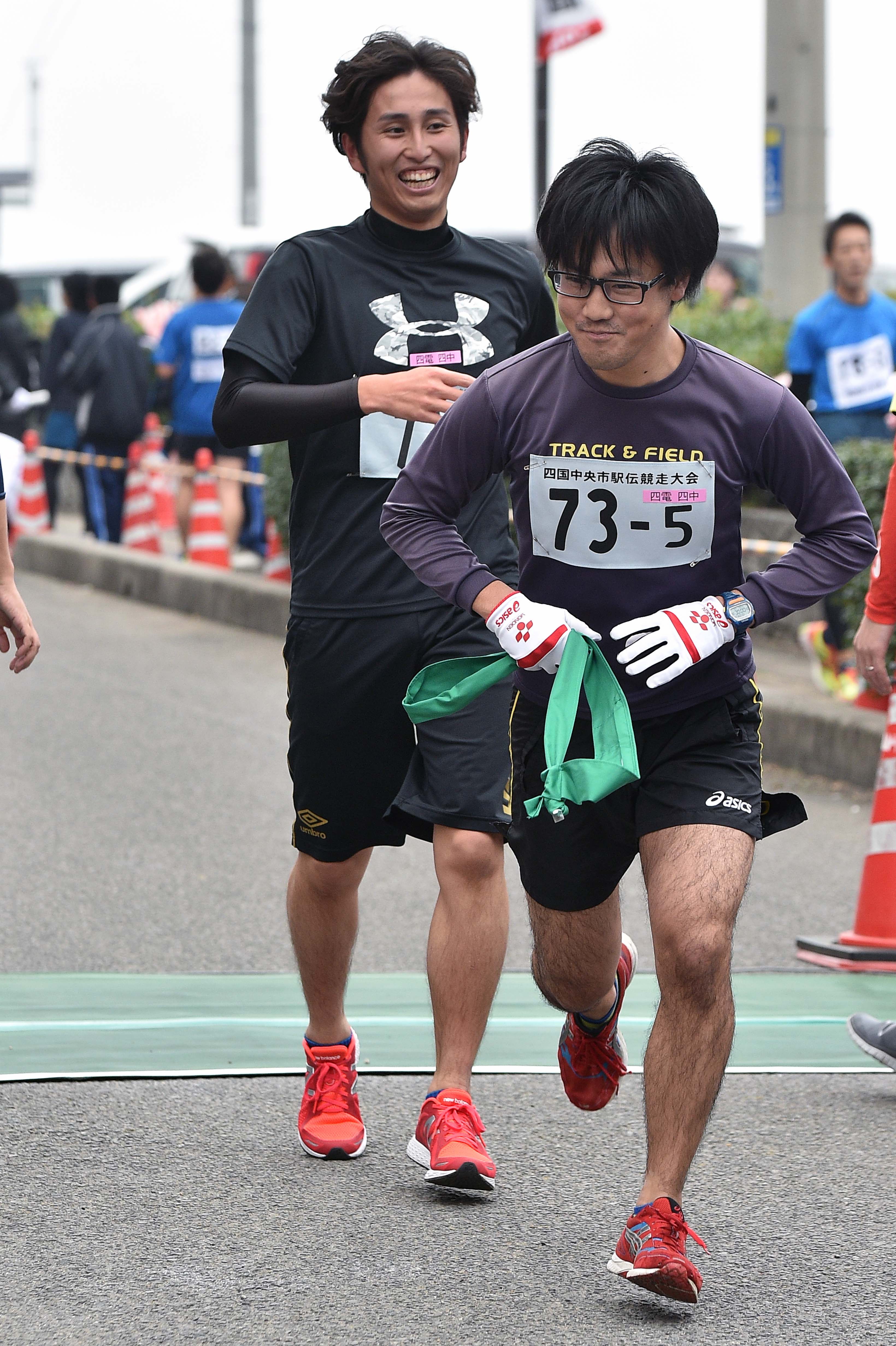 駅伝2016 (98)