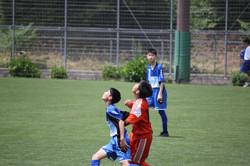サッカー (716)