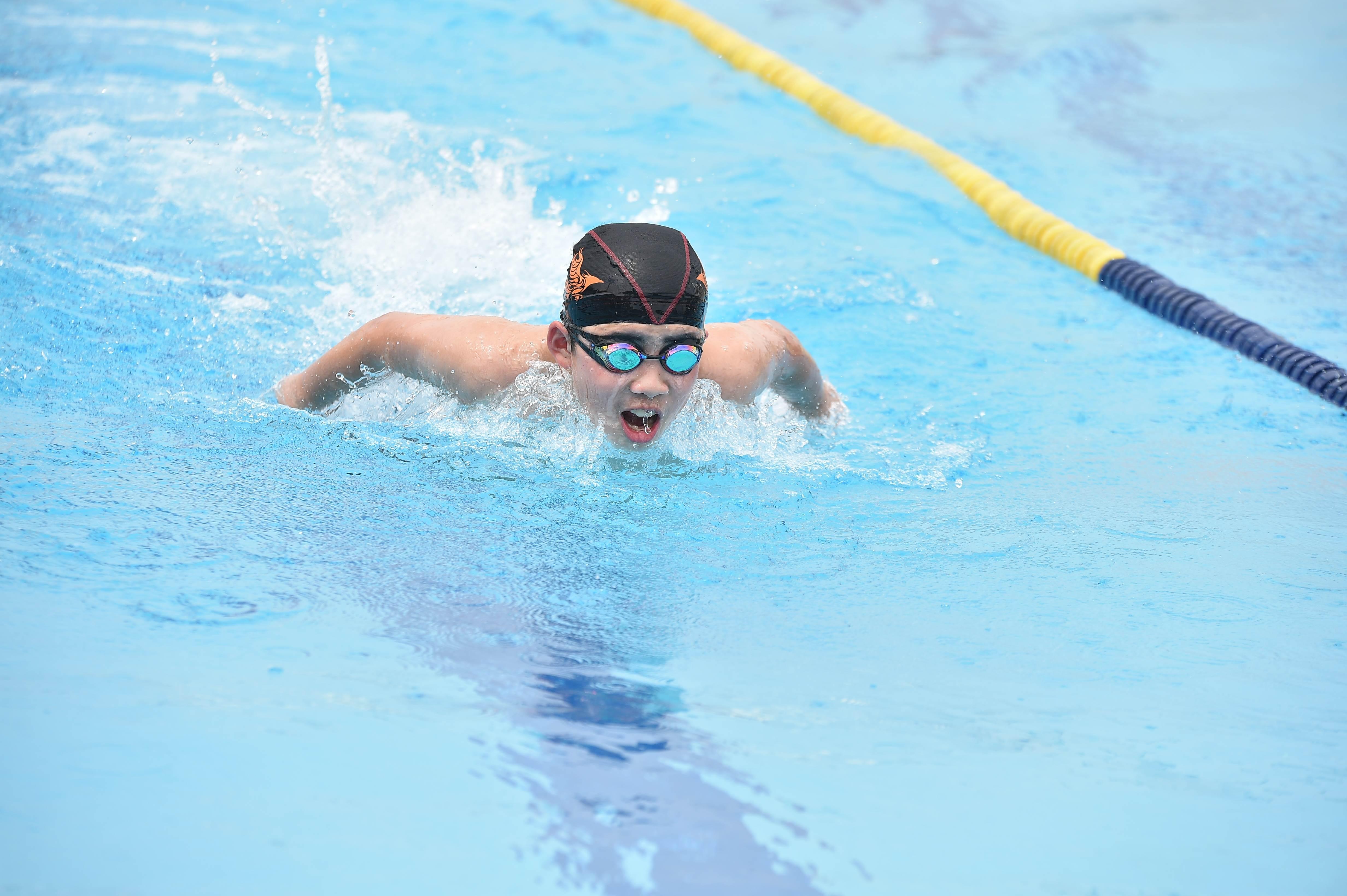 水泳 (28)
