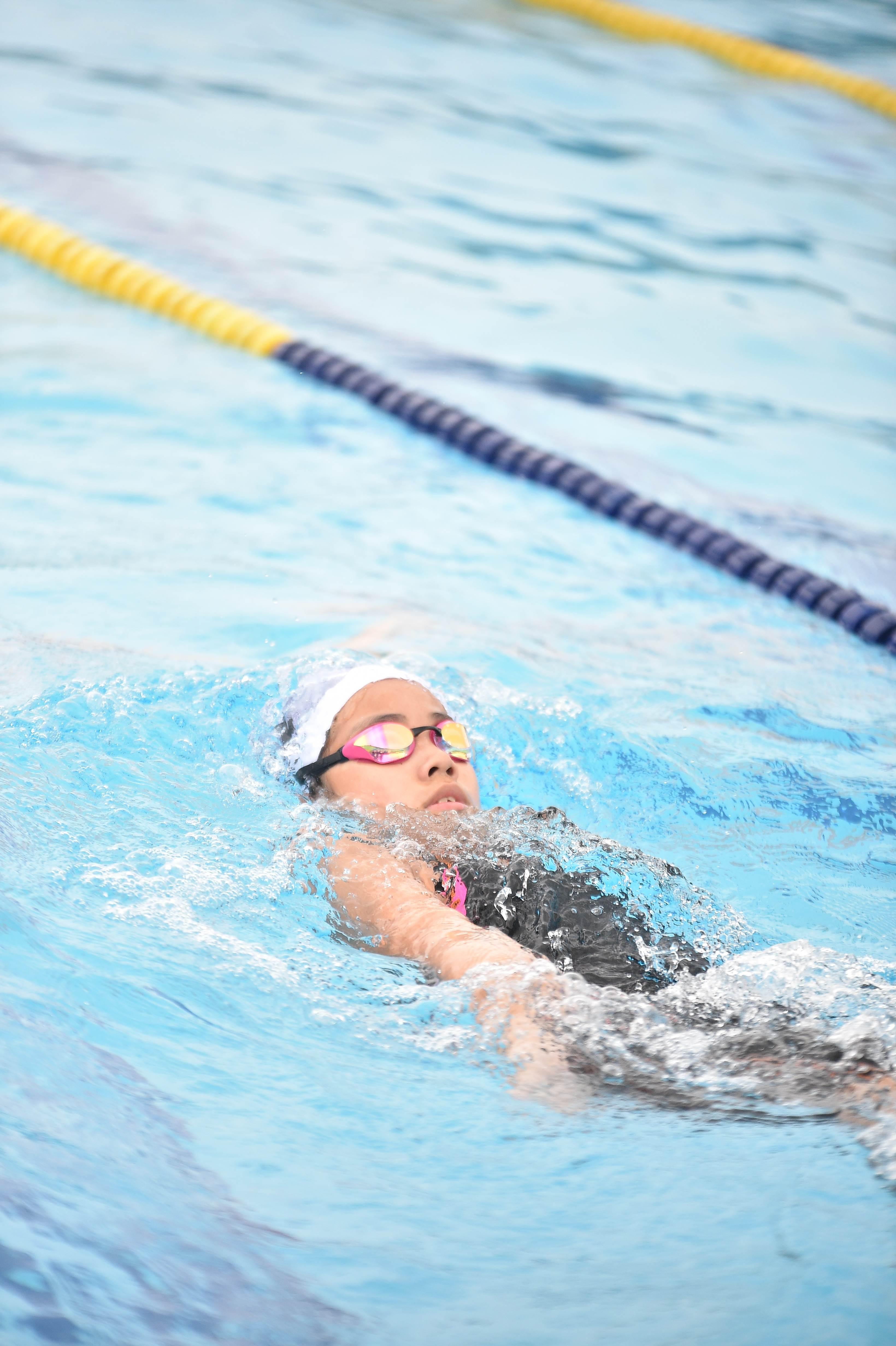 水泳 (125)