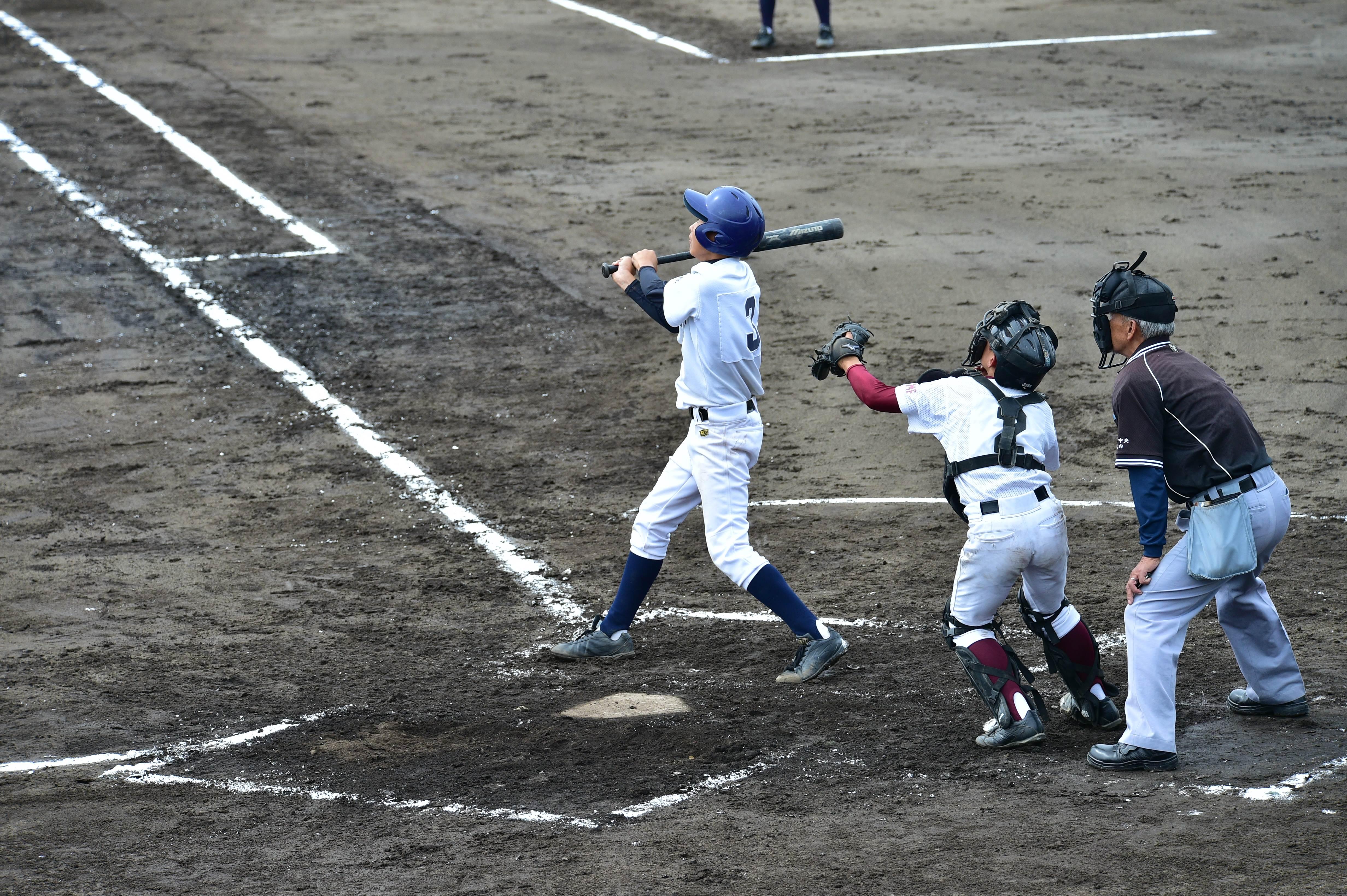 軟式野球 (103)