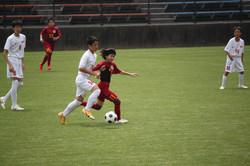 サッカー (1222)