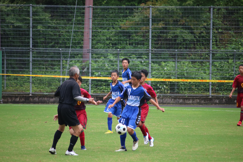 サッカー (692)