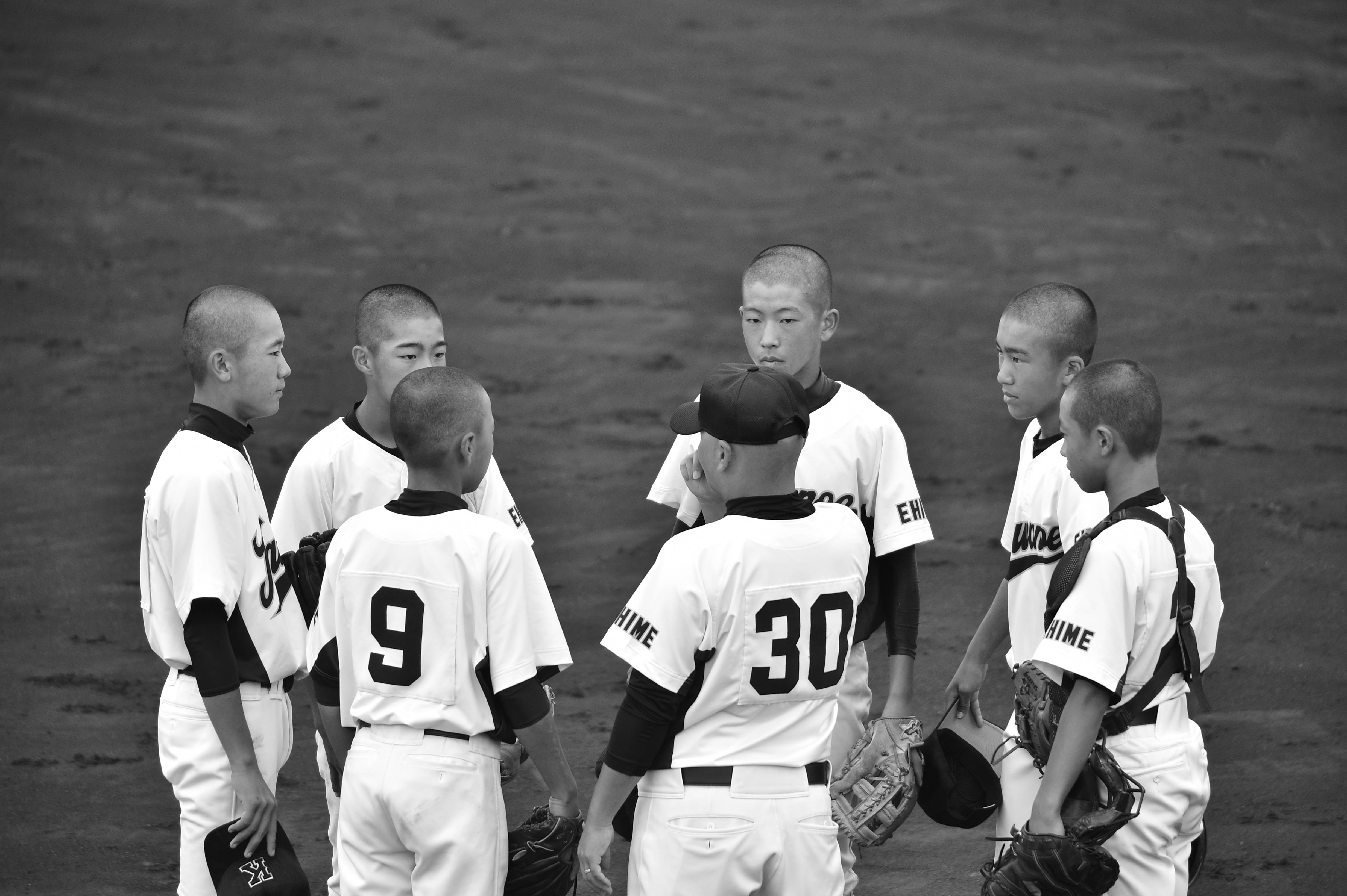 軟式野球 (244)